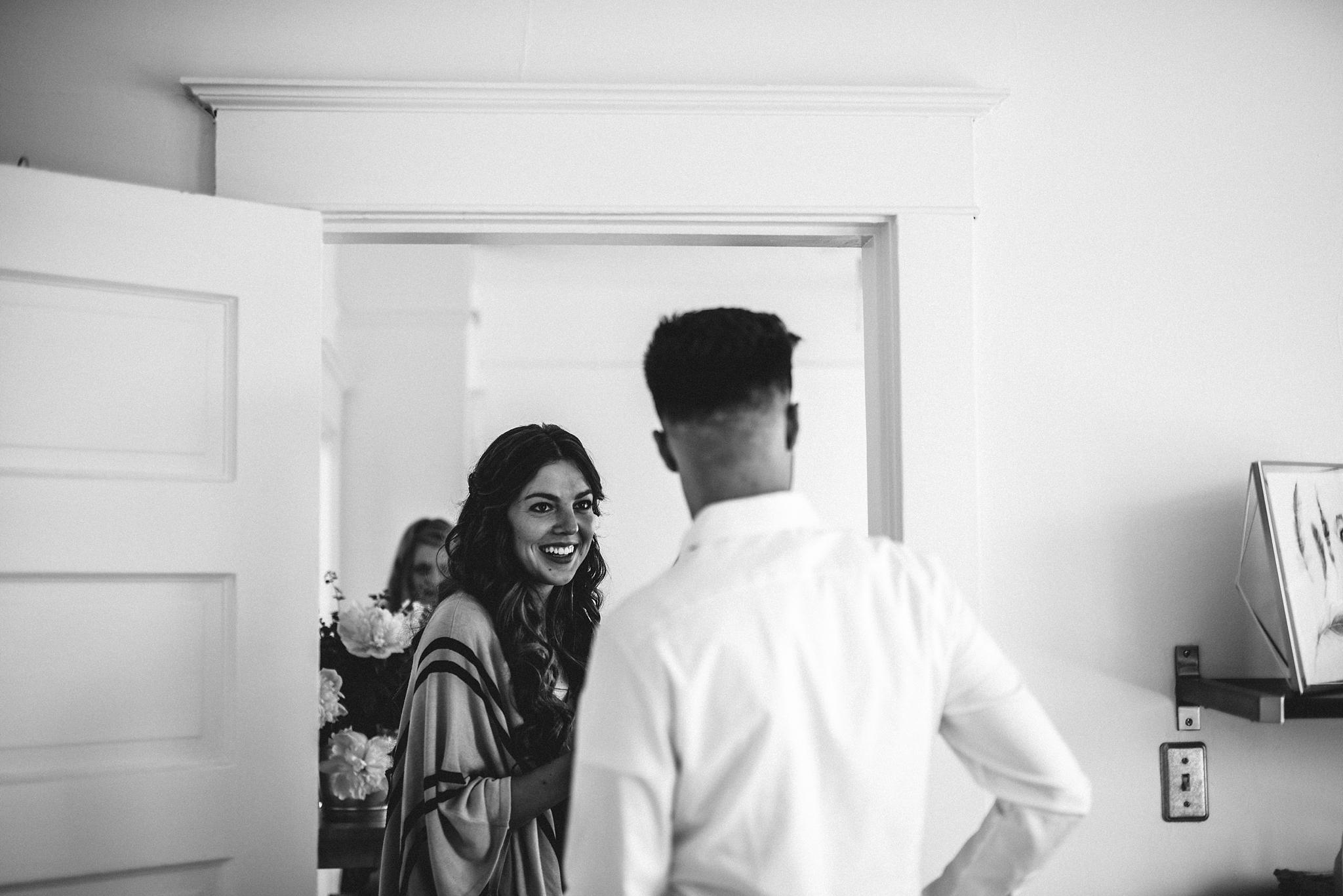 kaihla_tonai_intimate_wedding_elopement_photographer_4021
