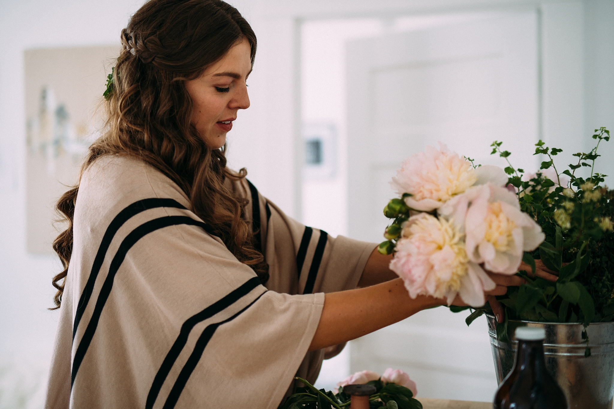 kaihla_tonai_intimate_wedding_elopement_photographer_4022