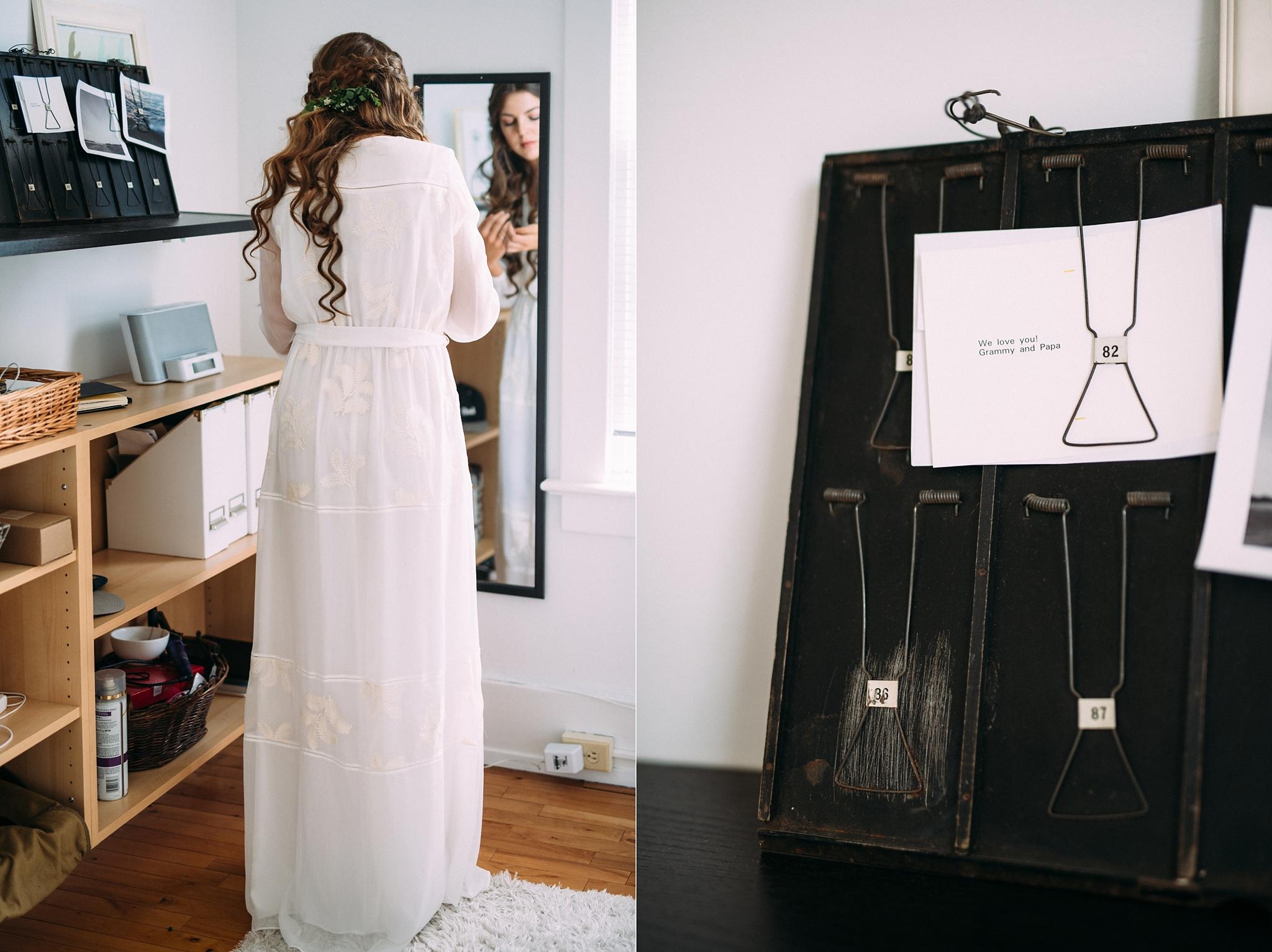 kaihla_tonai_intimate_wedding_elopement_photographer_4026