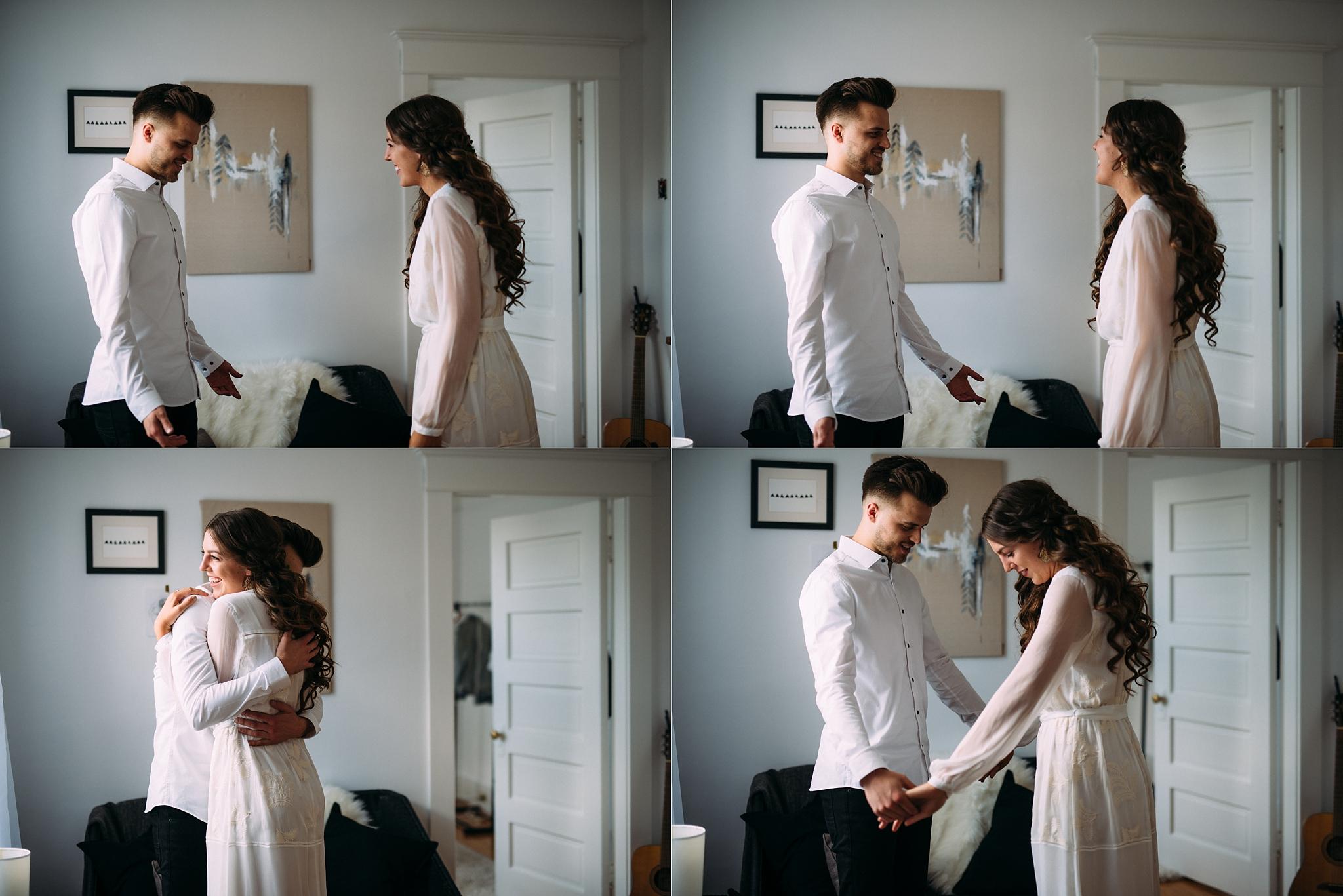 kaihla_tonai_intimate_wedding_elopement_photographer_4033
