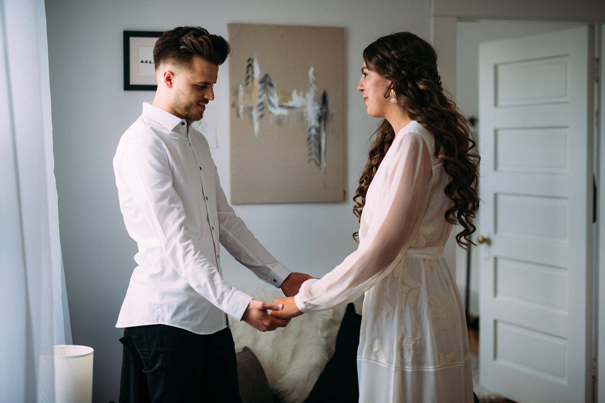 kaihla_tonai_intimate_wedding_elopement_photographer_4034