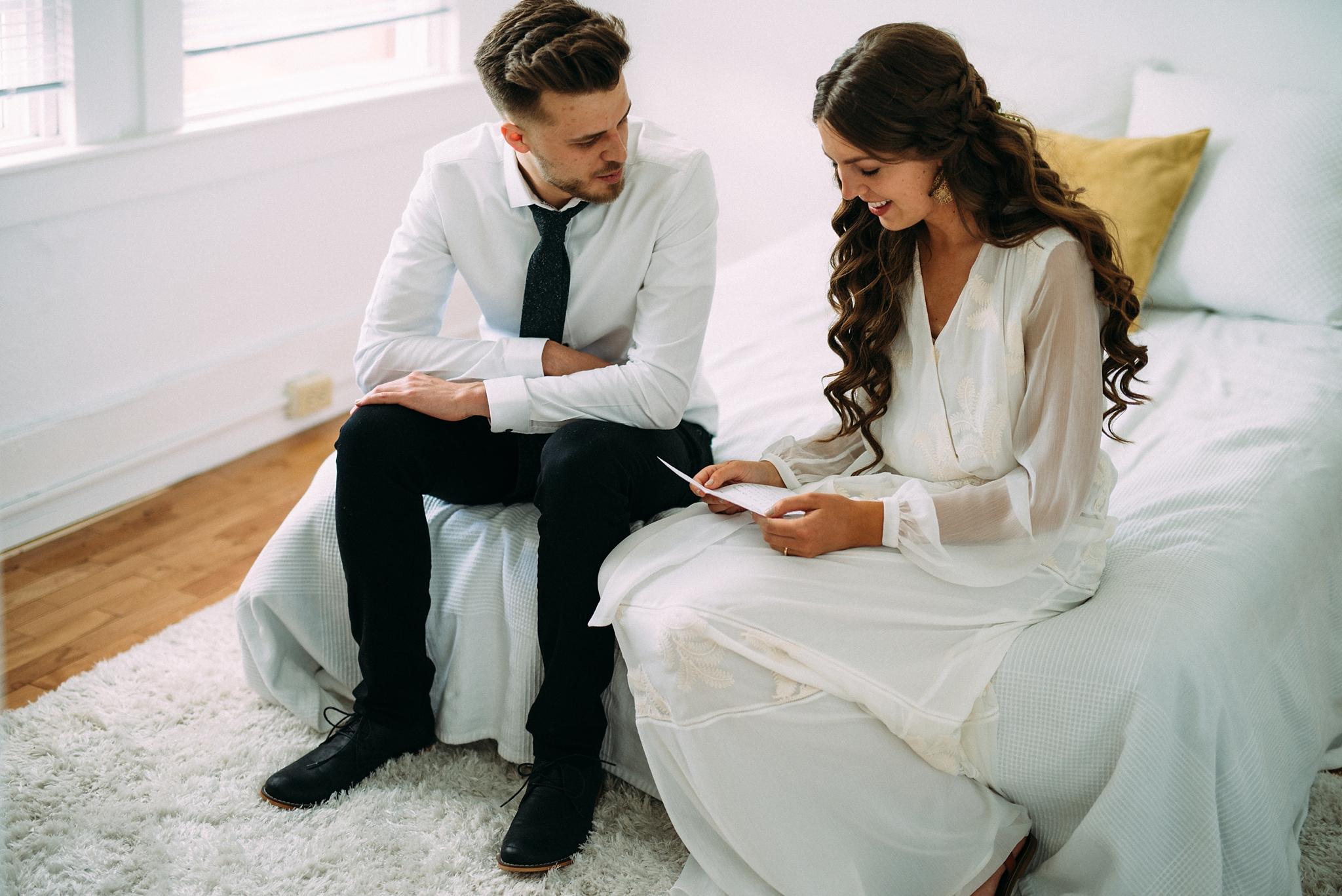 kaihla_tonai_intimate_wedding_elopement_photographer_4040