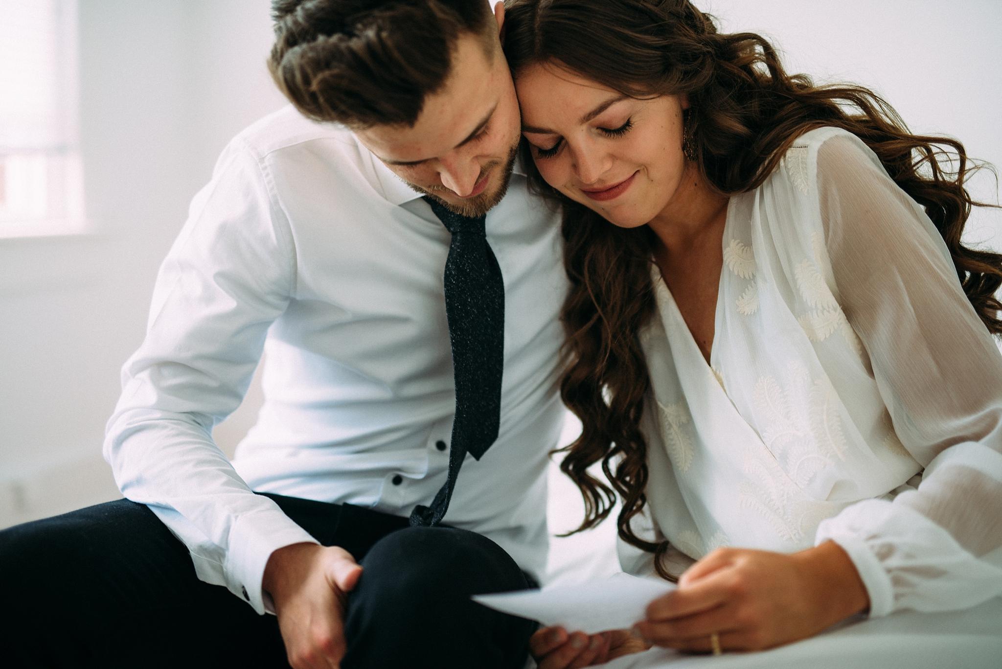 kaihla_tonai_intimate_wedding_elopement_photographer_4041