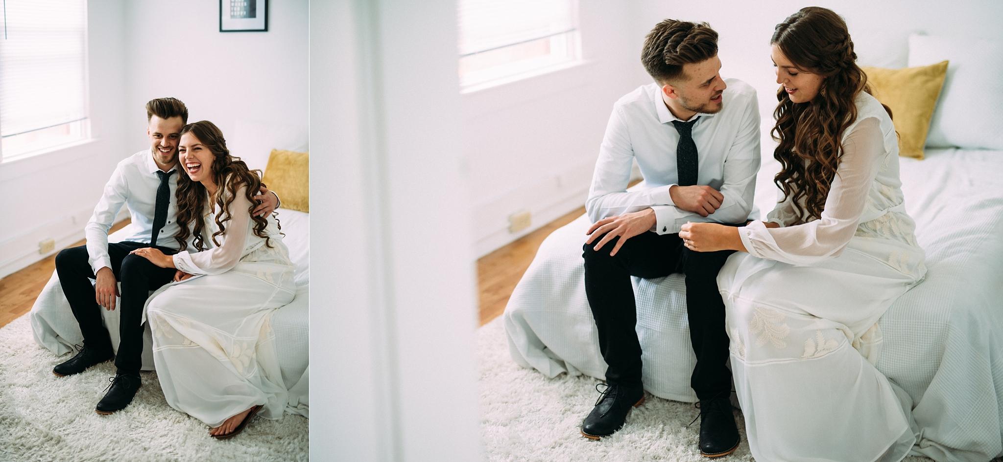 kaihla_tonai_intimate_wedding_elopement_photographer_4042