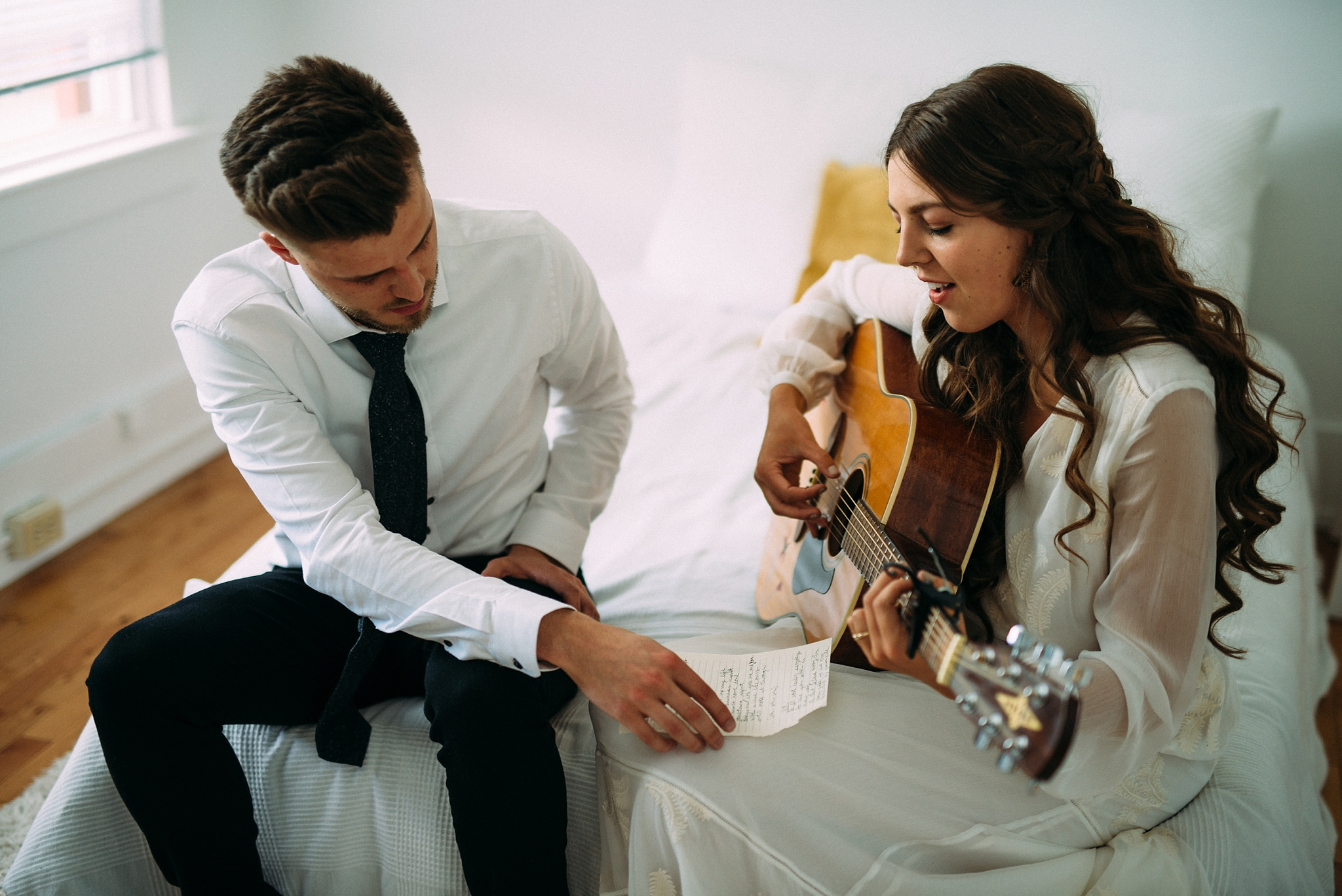 kaihla_tonai_intimate_wedding_elopement_photographer_4045