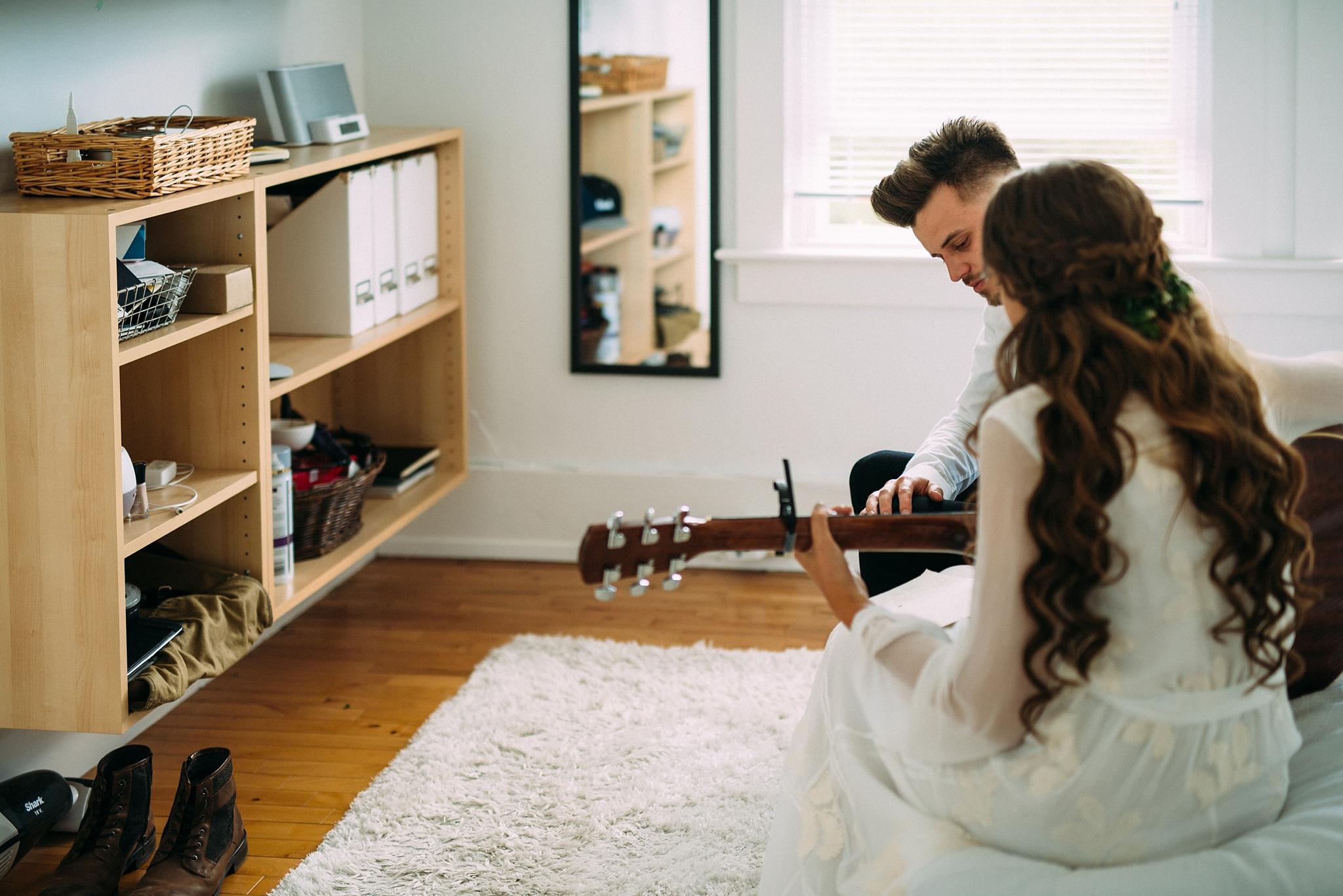 kaihla_tonai_intimate_wedding_elopement_photographer_4046