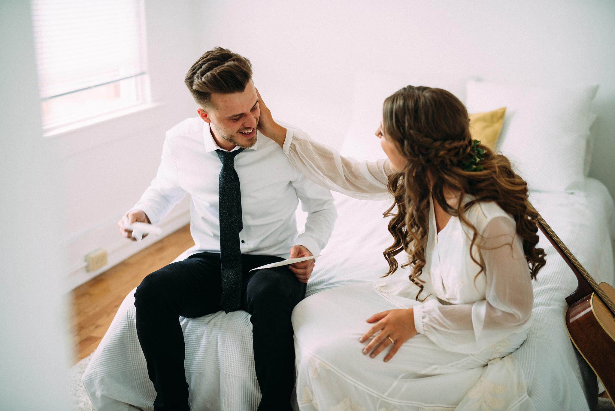kaihla_tonai_intimate_wedding_elopement_photographer_4047
