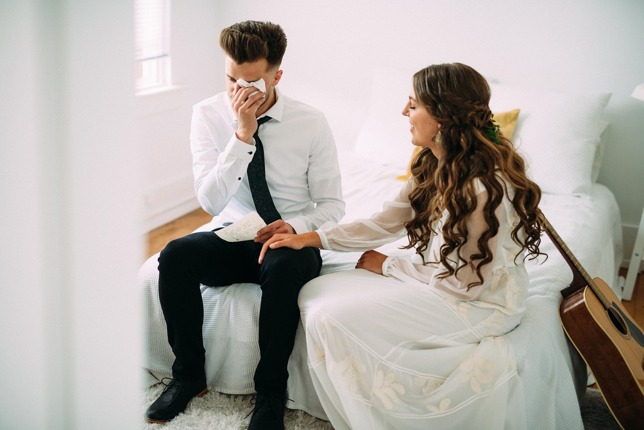 kaihla_tonai_intimate_wedding_elopement_photographer_4048