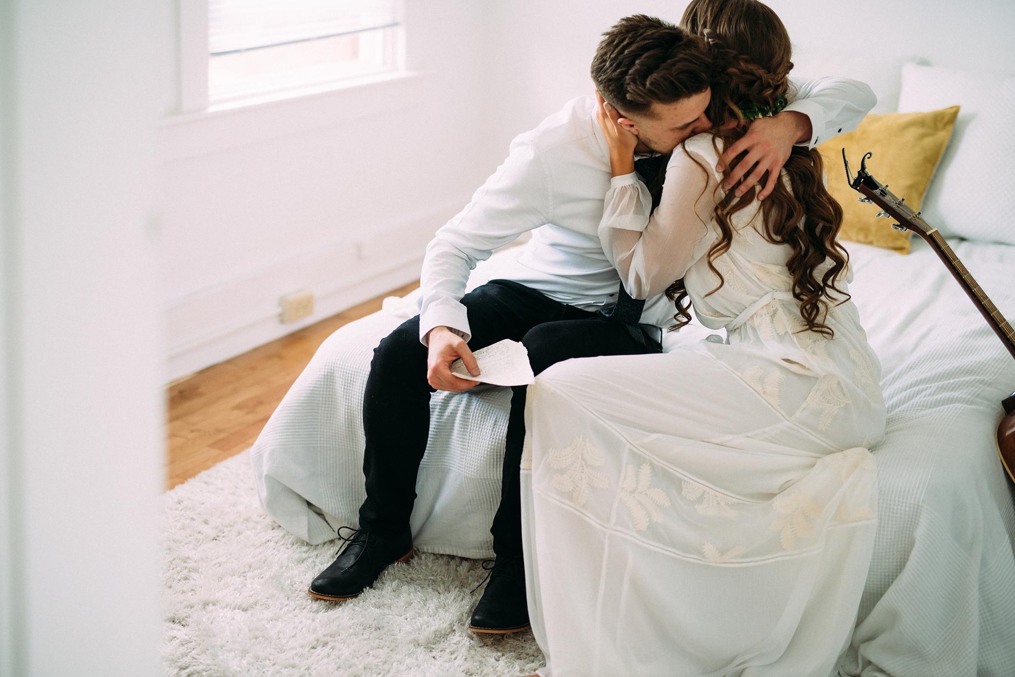 kaihla_tonai_intimate_wedding_elopement_photographer_4049