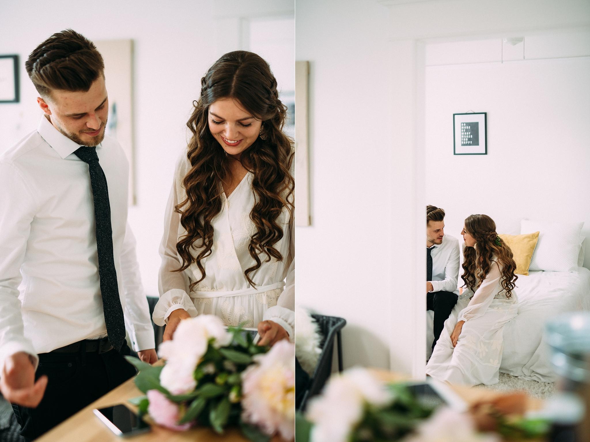 kaihla_tonai_intimate_wedding_elopement_photographer_4050
