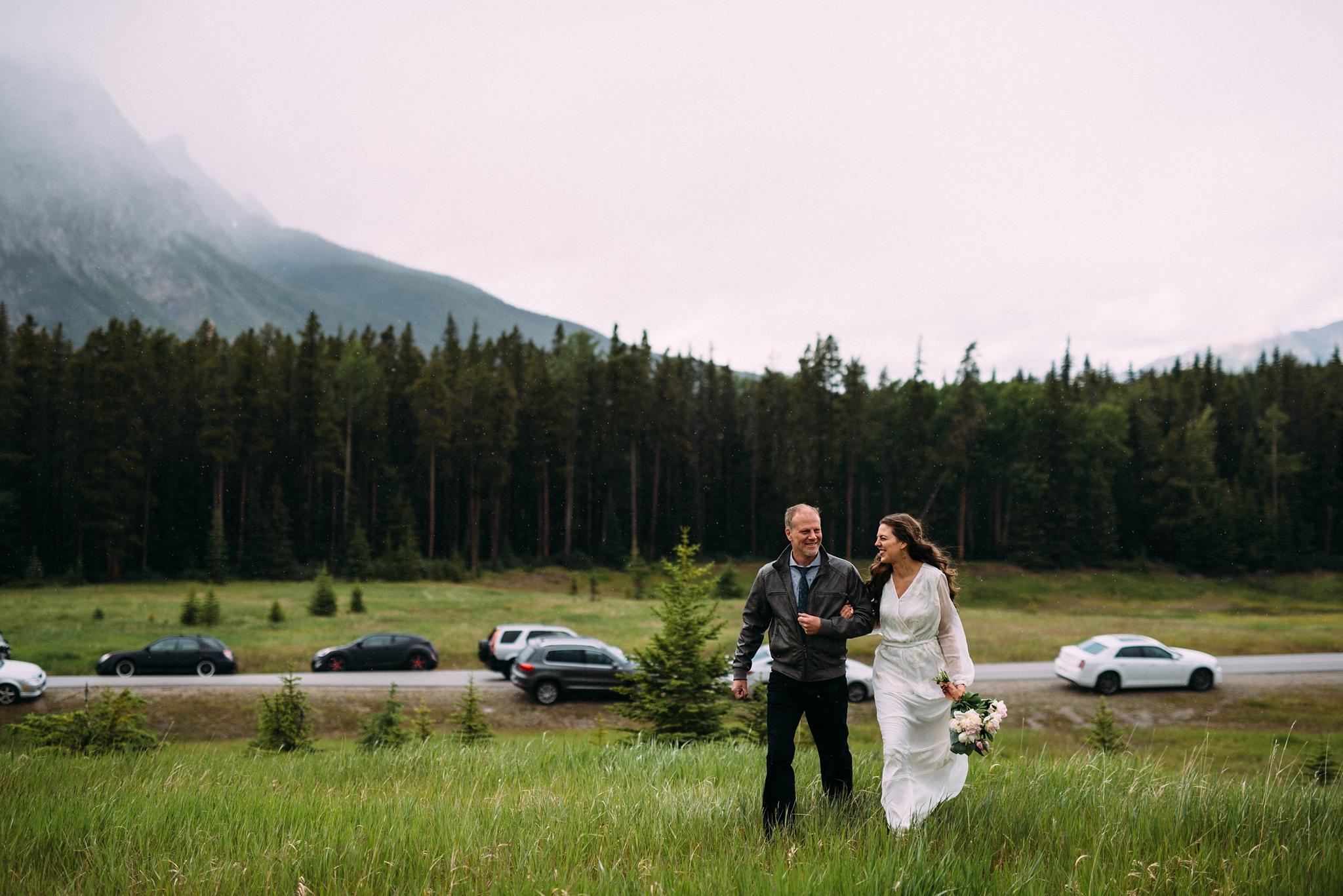 kaihla_tonai_intimate_wedding_elopement_photographer_4054