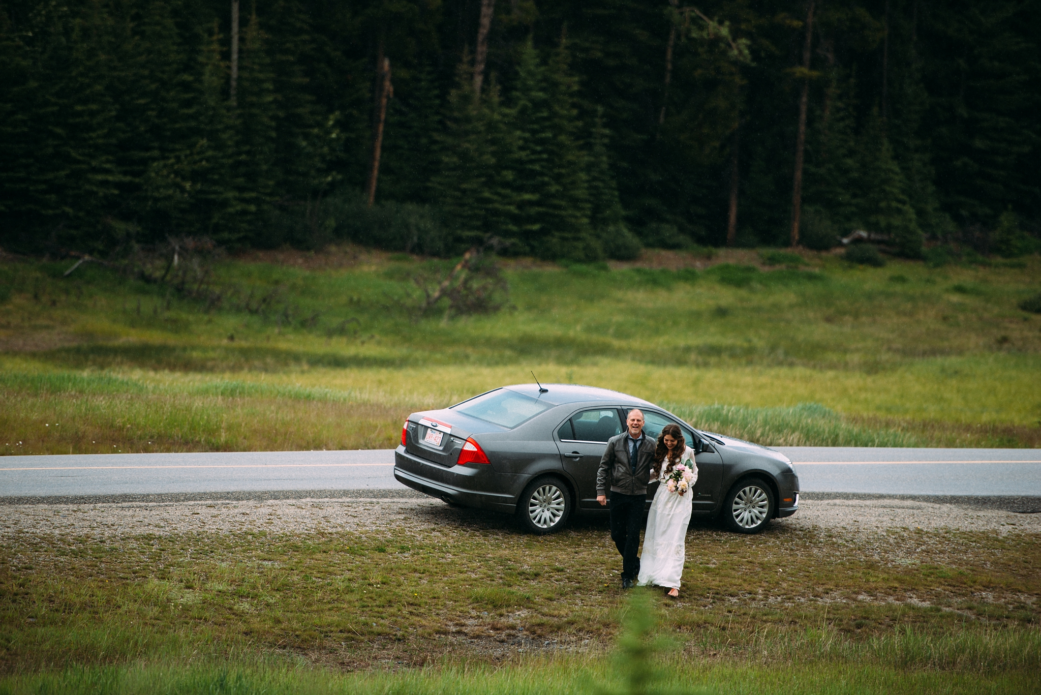 kaihla_tonai_intimate_wedding_elopement_photographer_4055