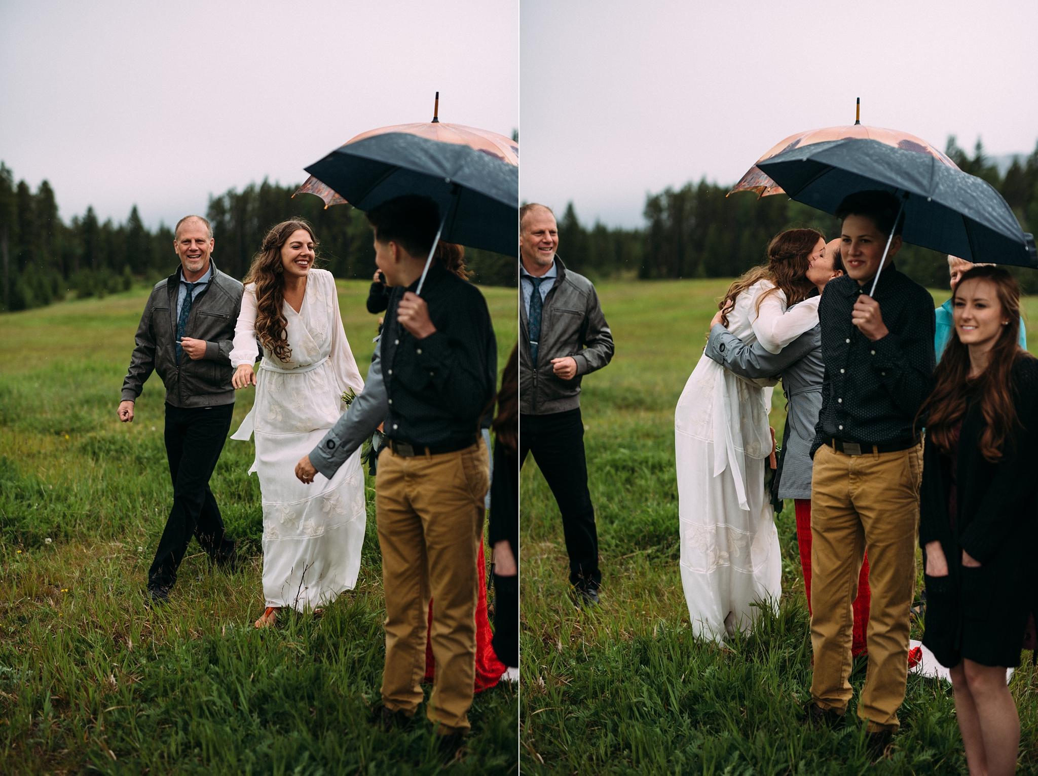 kaihla_tonai_intimate_wedding_elopement_photographer_4057