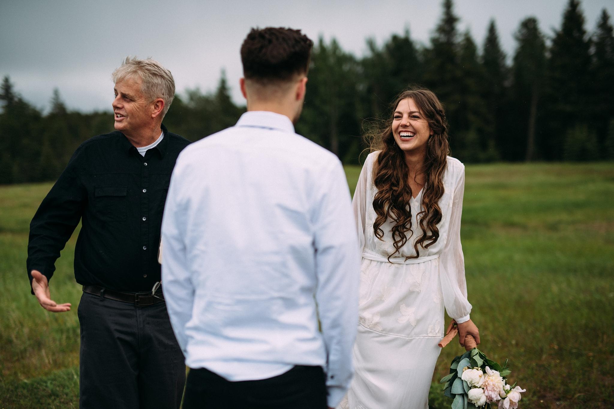 kaihla_tonai_intimate_wedding_elopement_photographer_4060