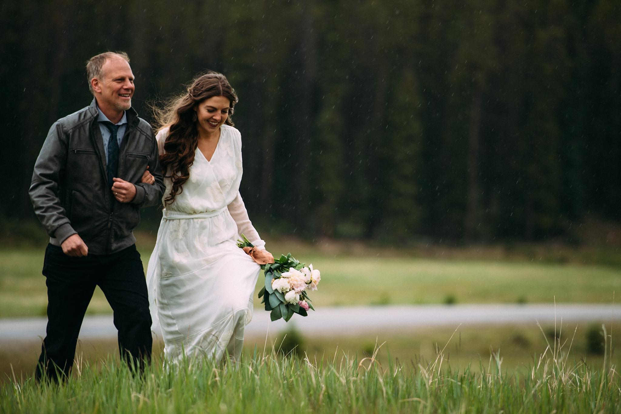 kaihla_tonai_intimate_wedding_elopement_photographer_4062