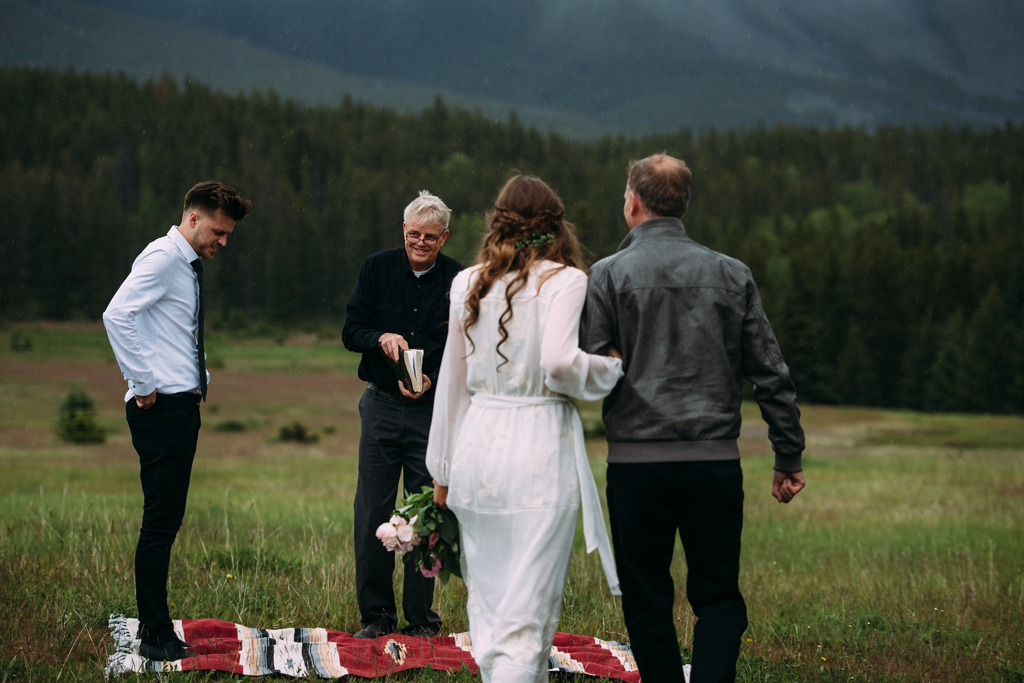 kaihla_tonai_intimate_wedding_elopement_photographer_4063