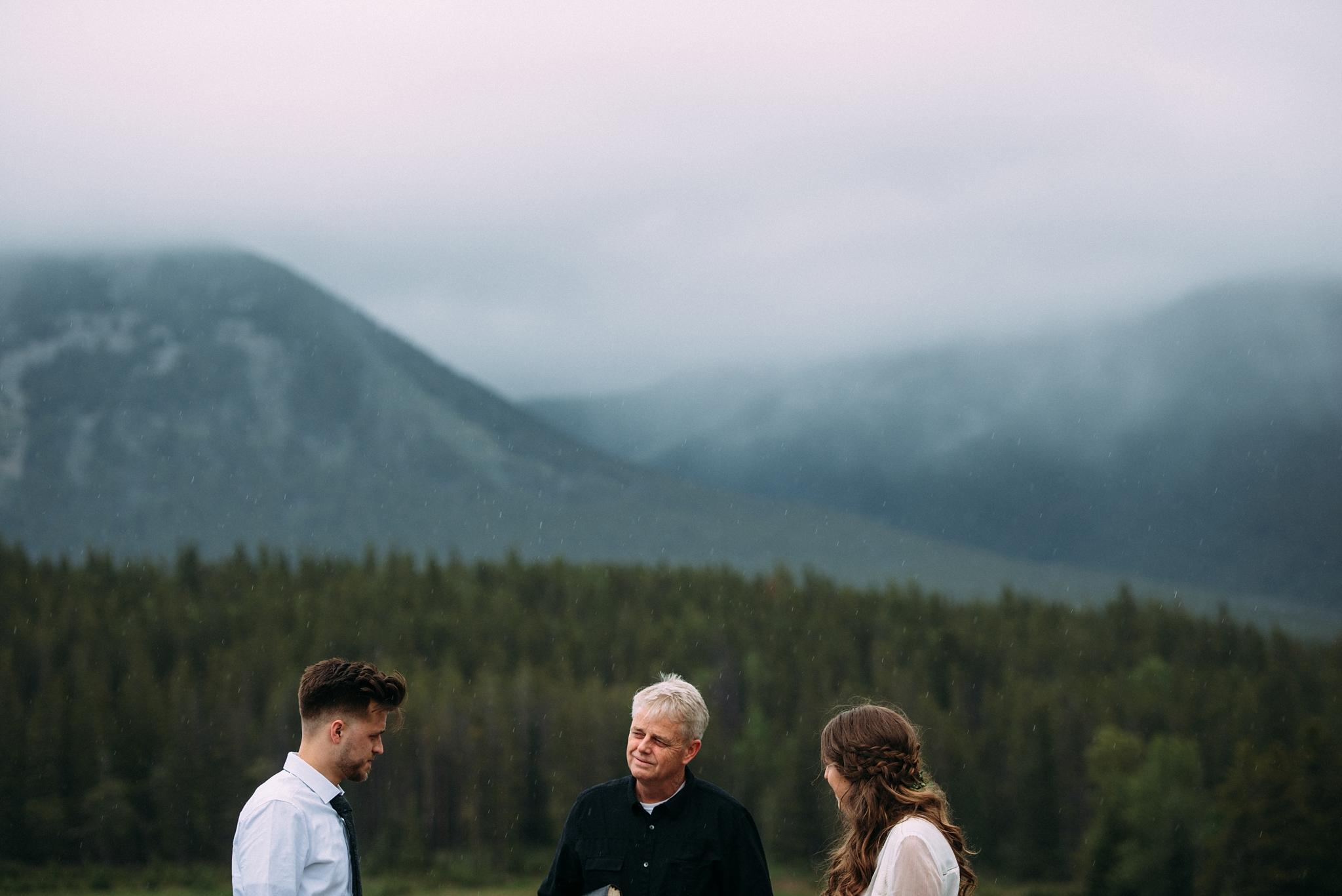 kaihla_tonai_intimate_wedding_elopement_photographer_4064