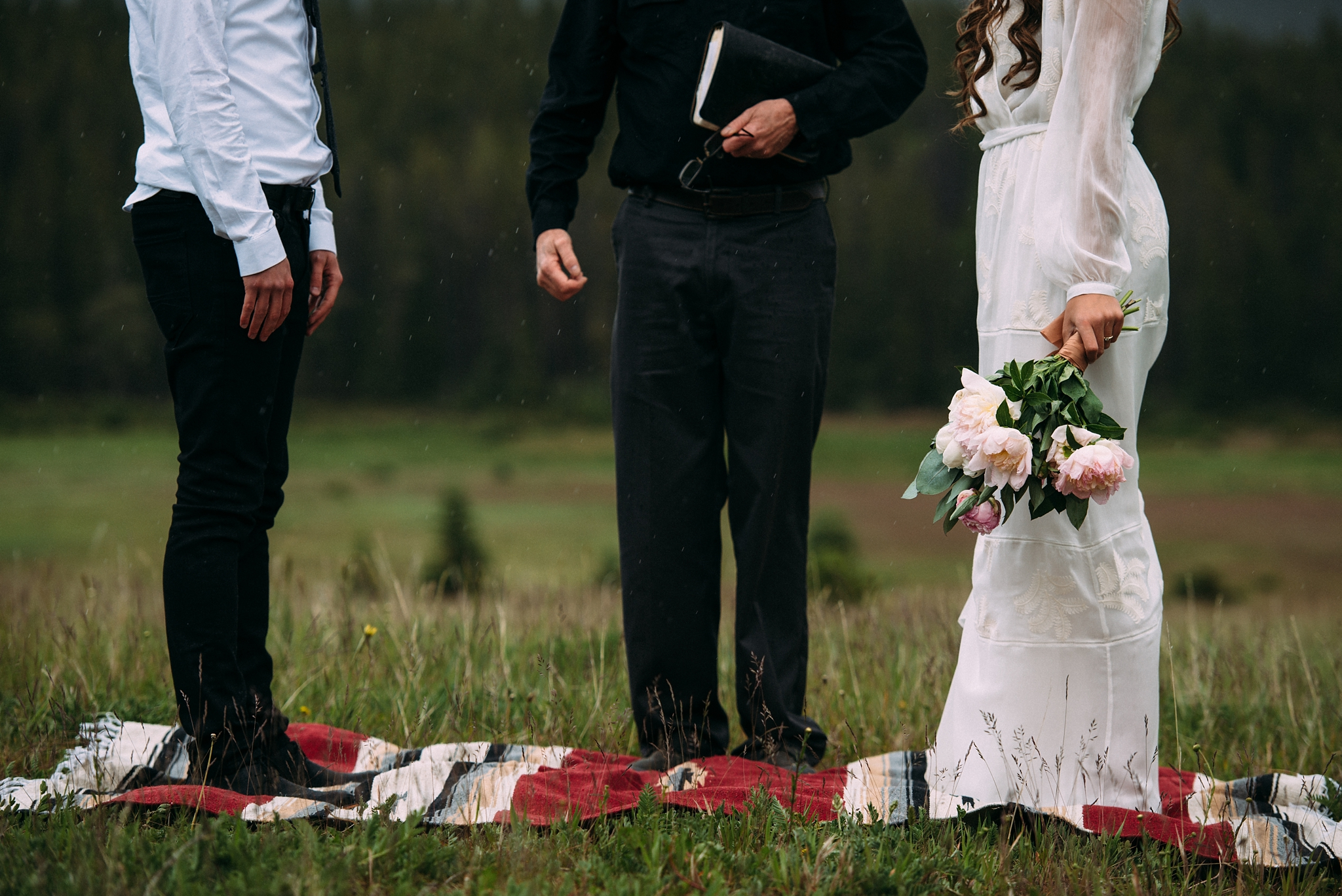 kaihla_tonai_intimate_wedding_elopement_photographer_4065