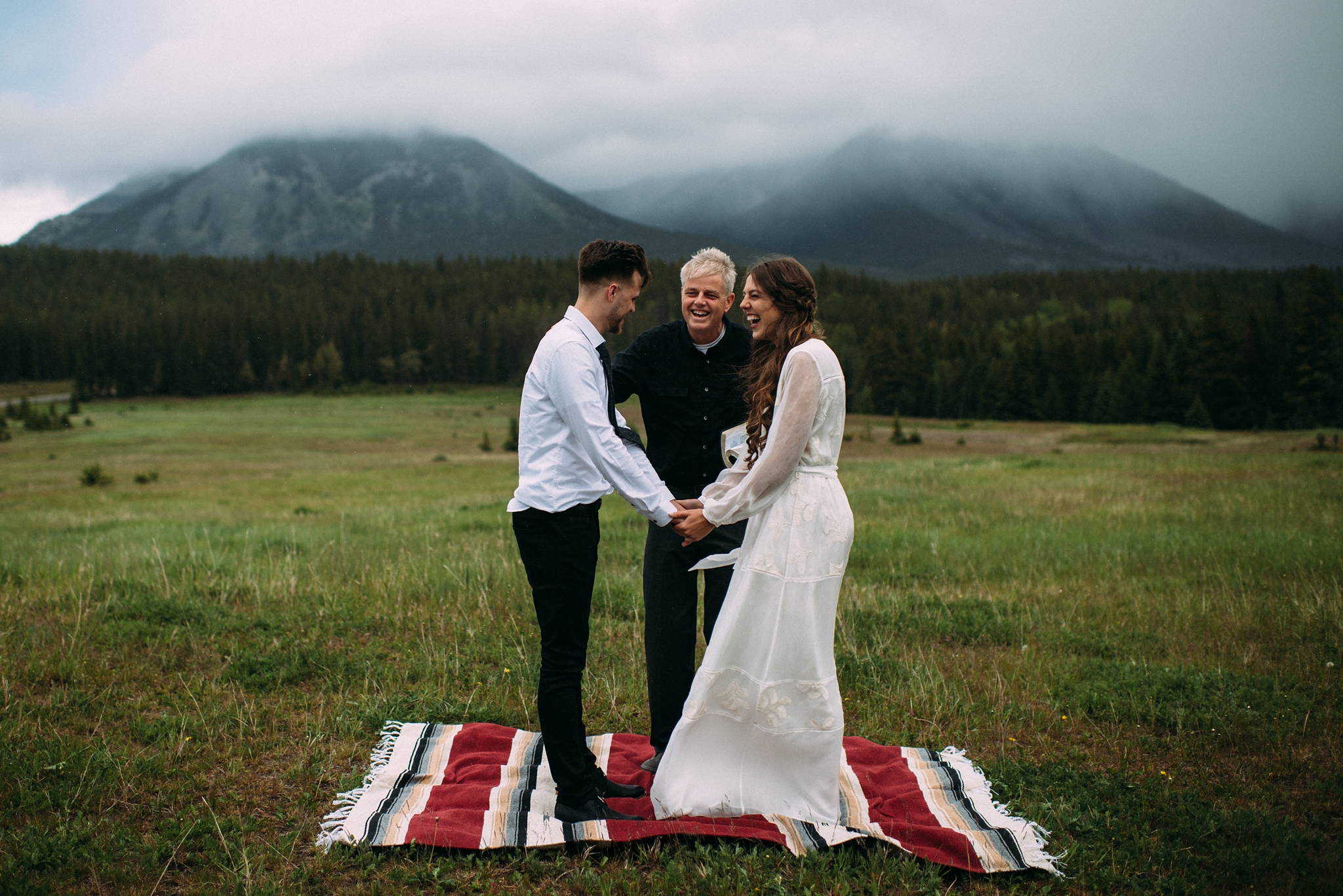 kaihla_tonai_intimate_wedding_elopement_photographer_4067