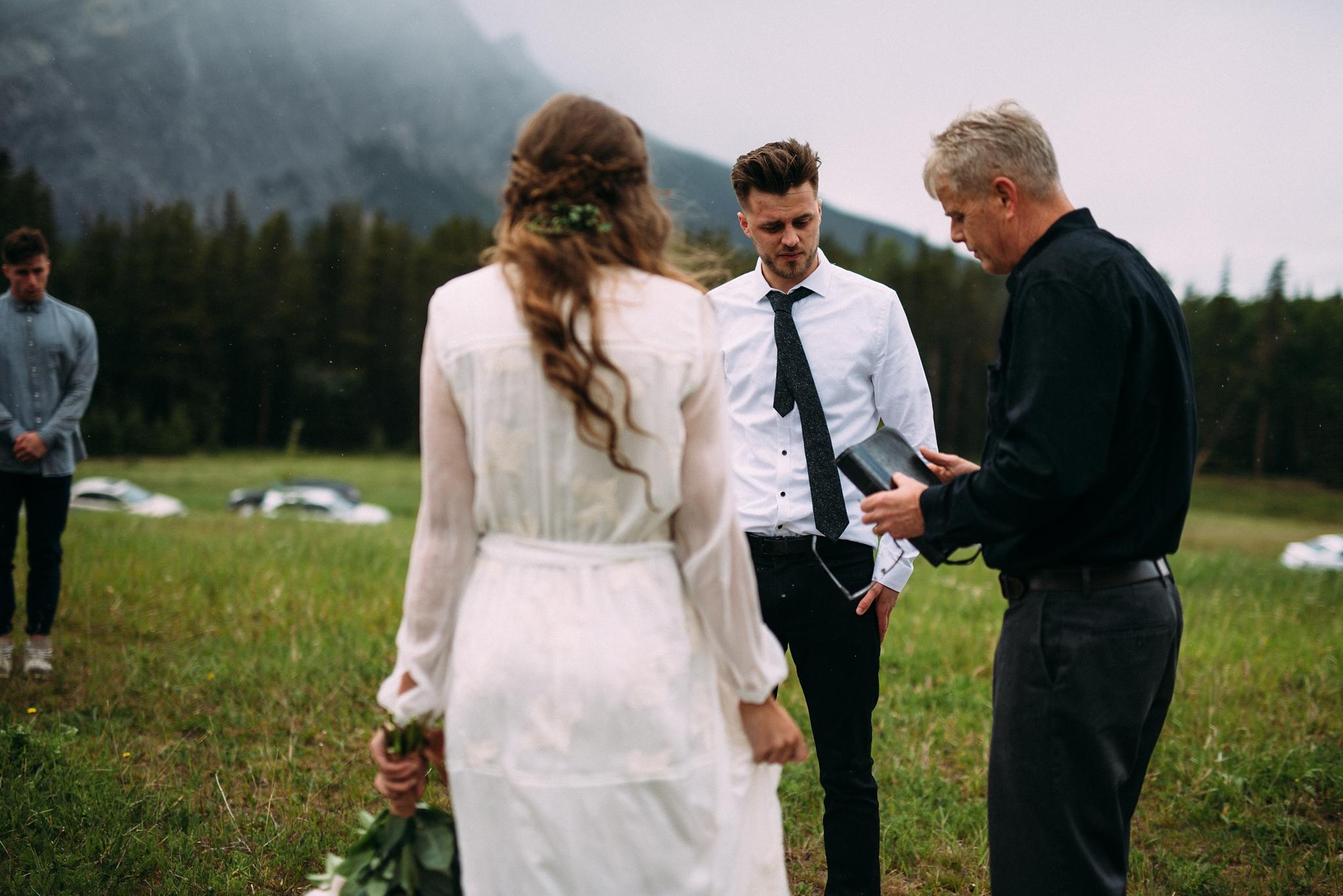 kaihla_tonai_intimate_wedding_elopement_photographer_4068