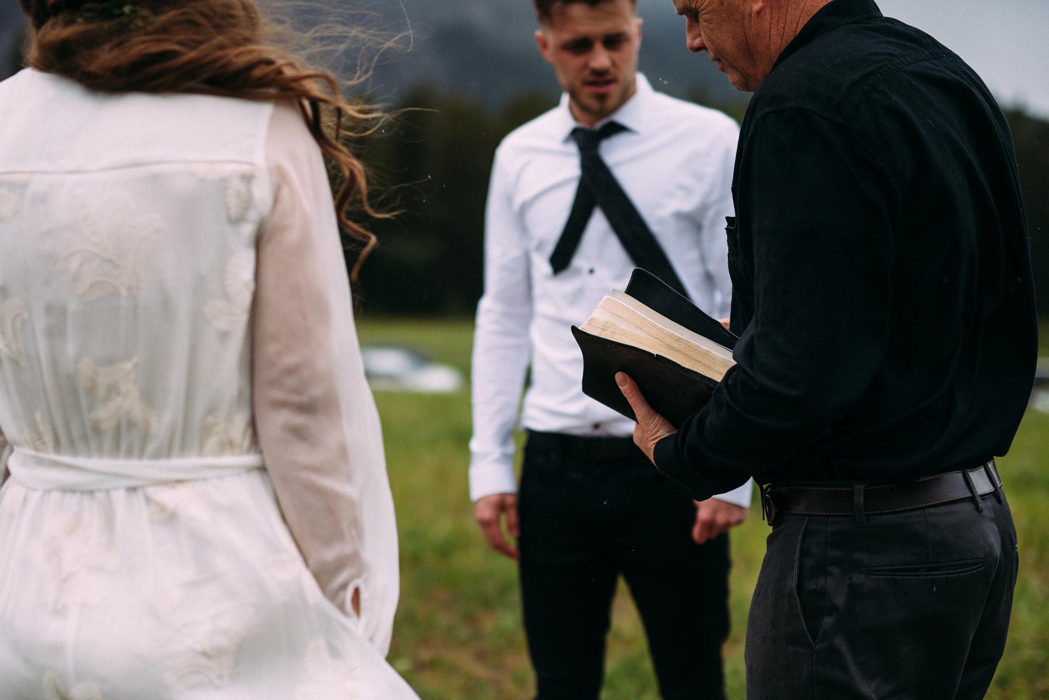 kaihla_tonai_intimate_wedding_elopement_photographer_4069
