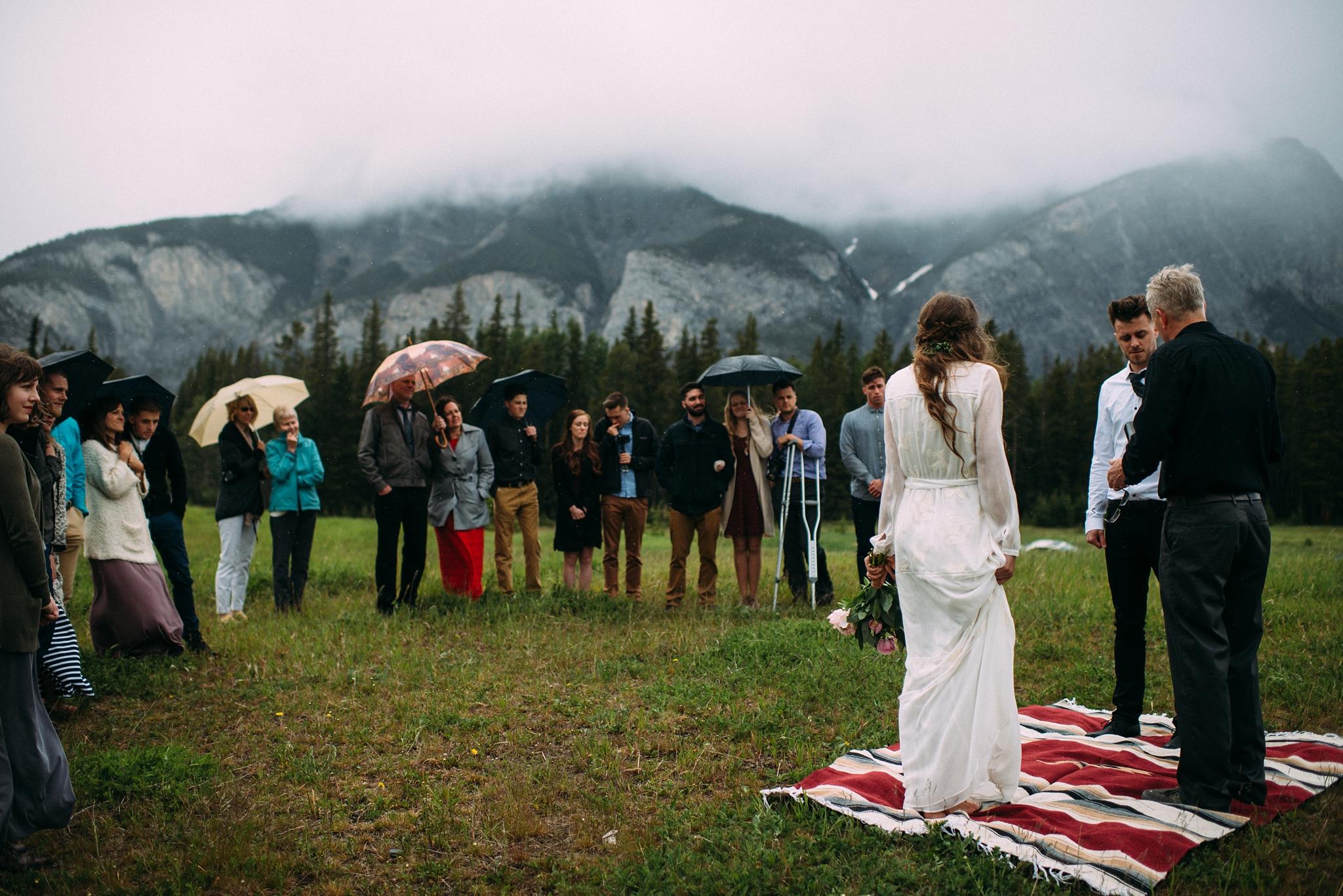 kaihla_tonai_intimate_wedding_elopement_photographer_4070