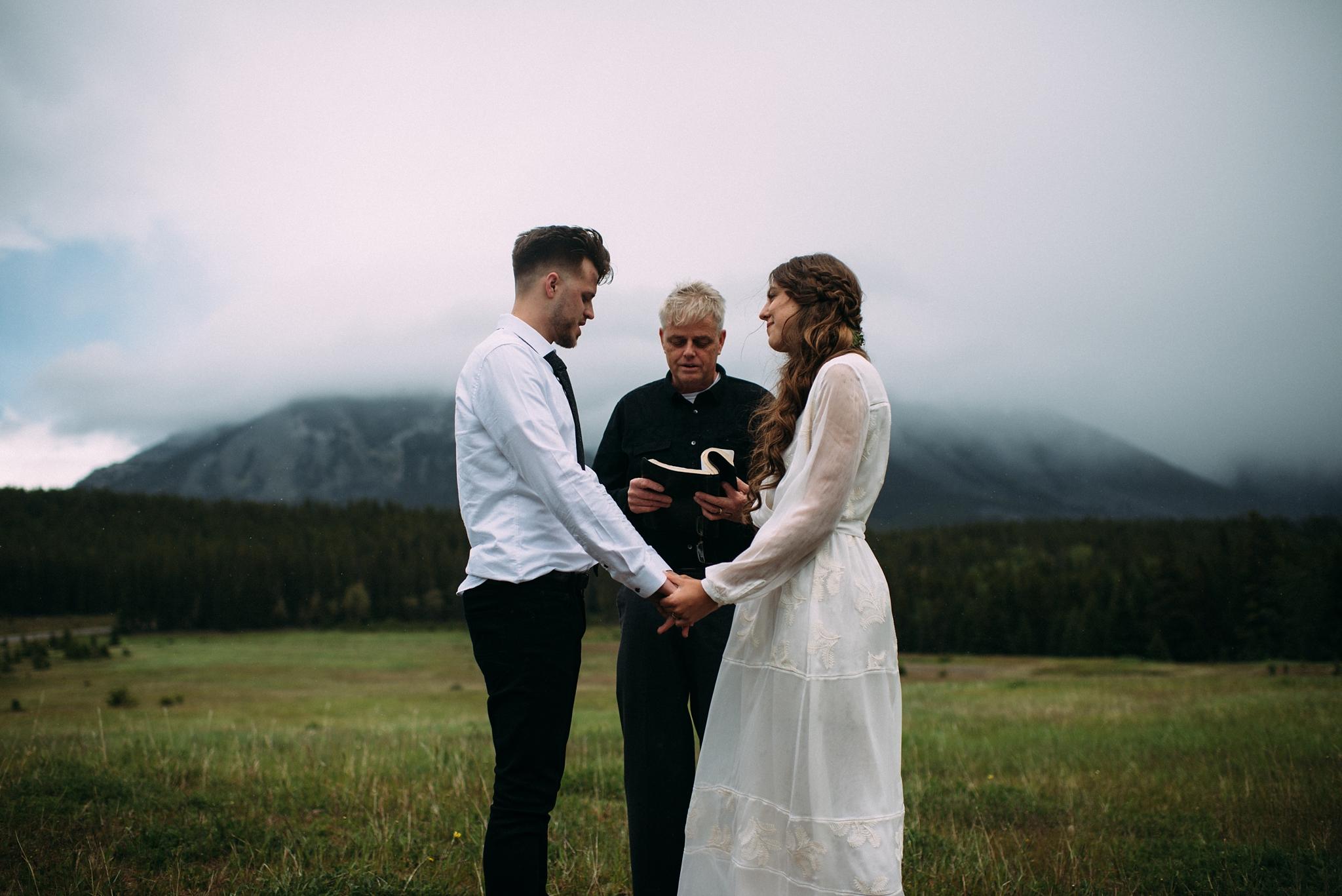 kaihla_tonai_intimate_wedding_elopement_photographer_4071