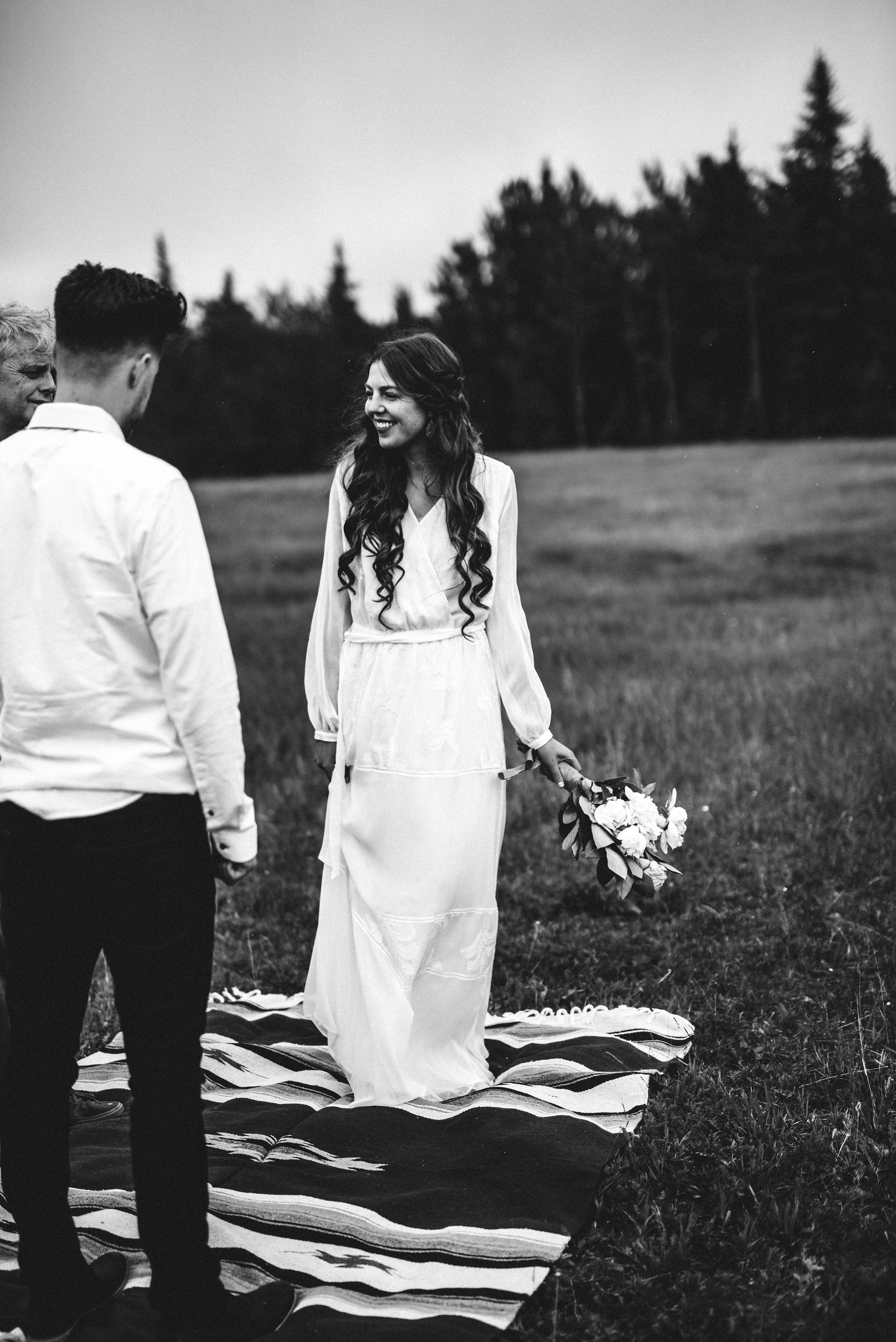 kaihla_tonai_intimate_wedding_elopement_photographer_4072