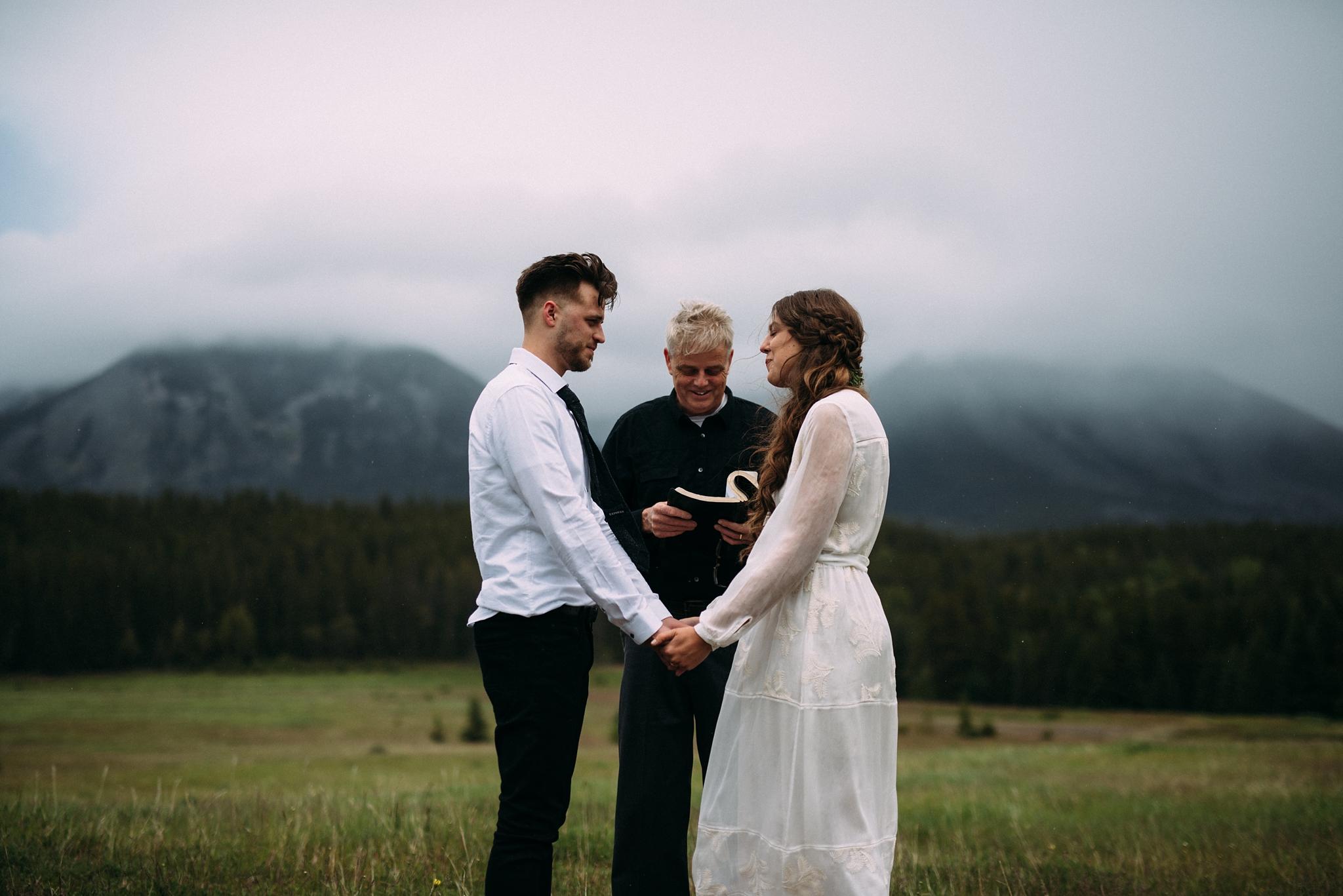 kaihla_tonai_intimate_wedding_elopement_photographer_4074