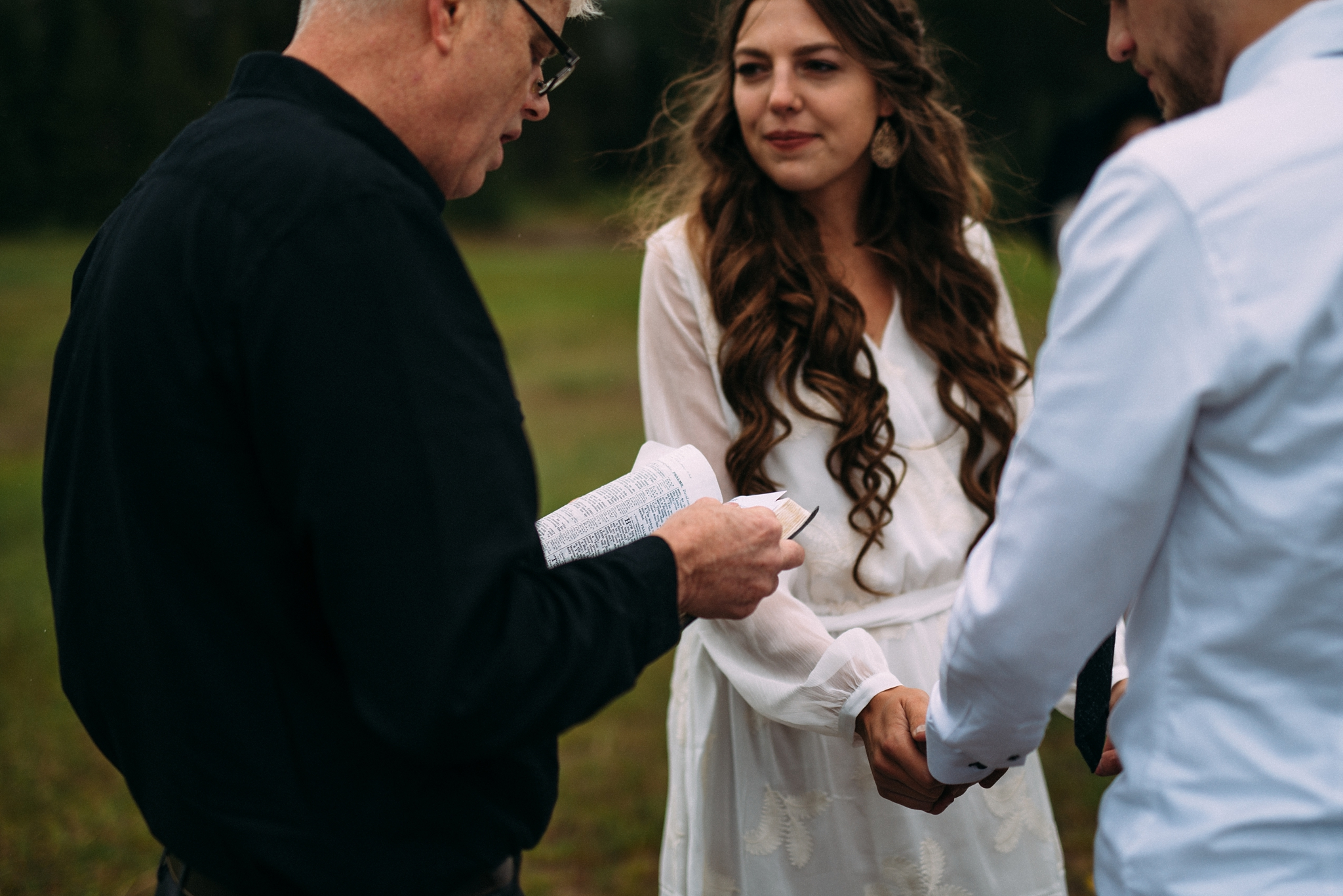 kaihla_tonai_intimate_wedding_elopement_photographer_4076