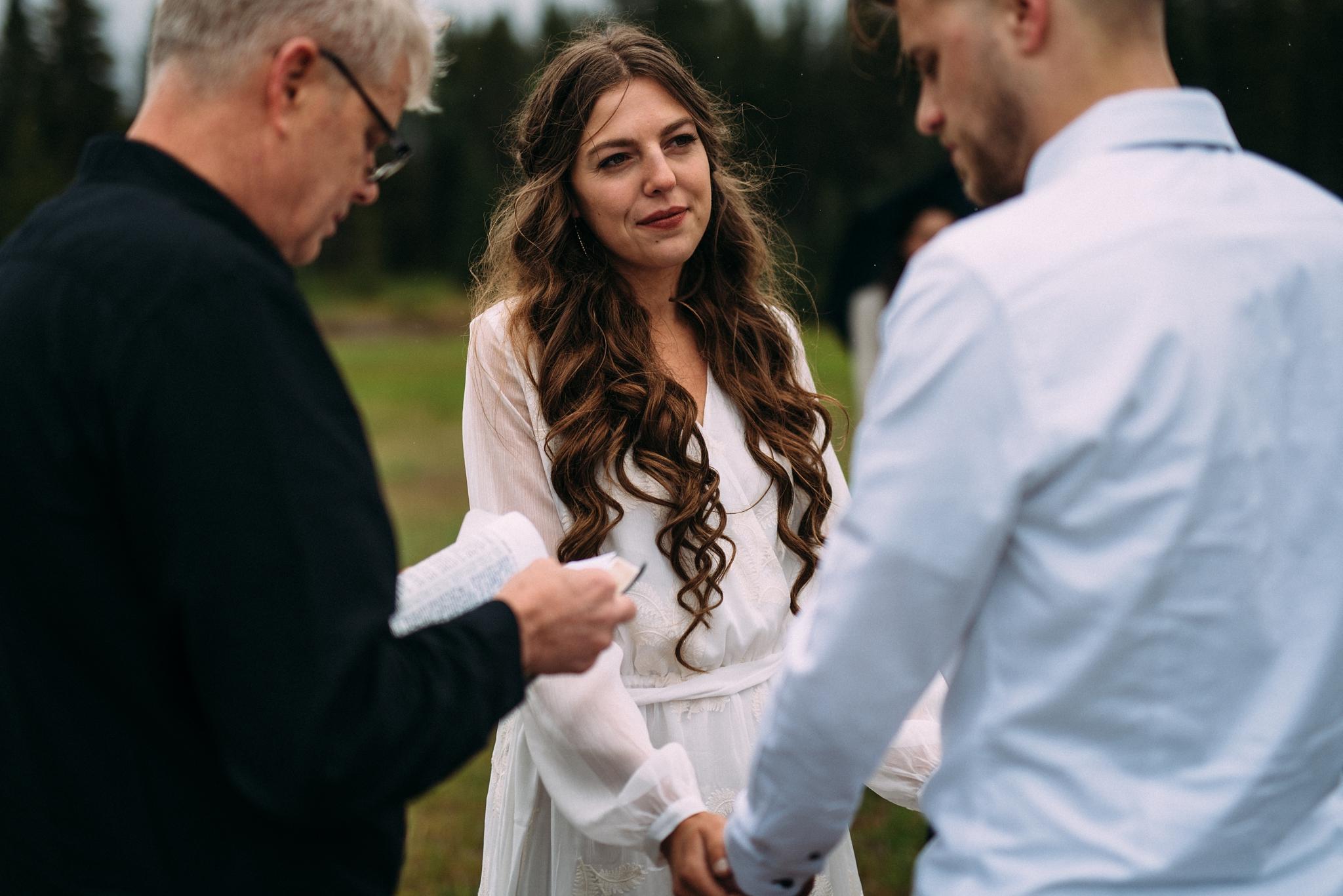 kaihla_tonai_intimate_wedding_elopement_photographer_4077