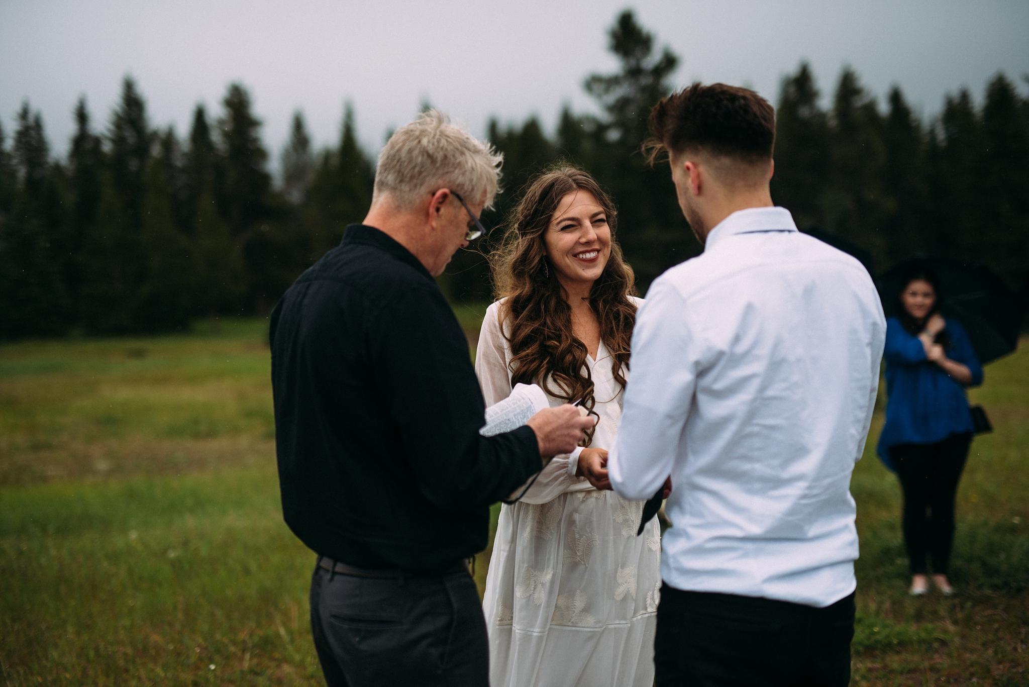 kaihla_tonai_intimate_wedding_elopement_photographer_4079