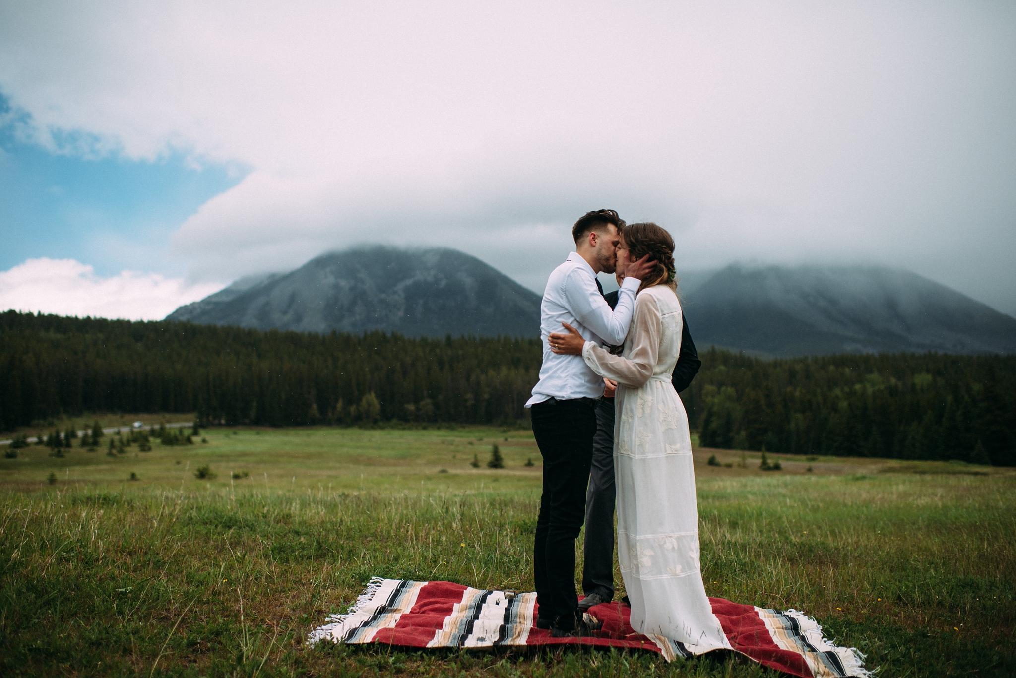 kaihla_tonai_intimate_wedding_elopement_photographer_4081