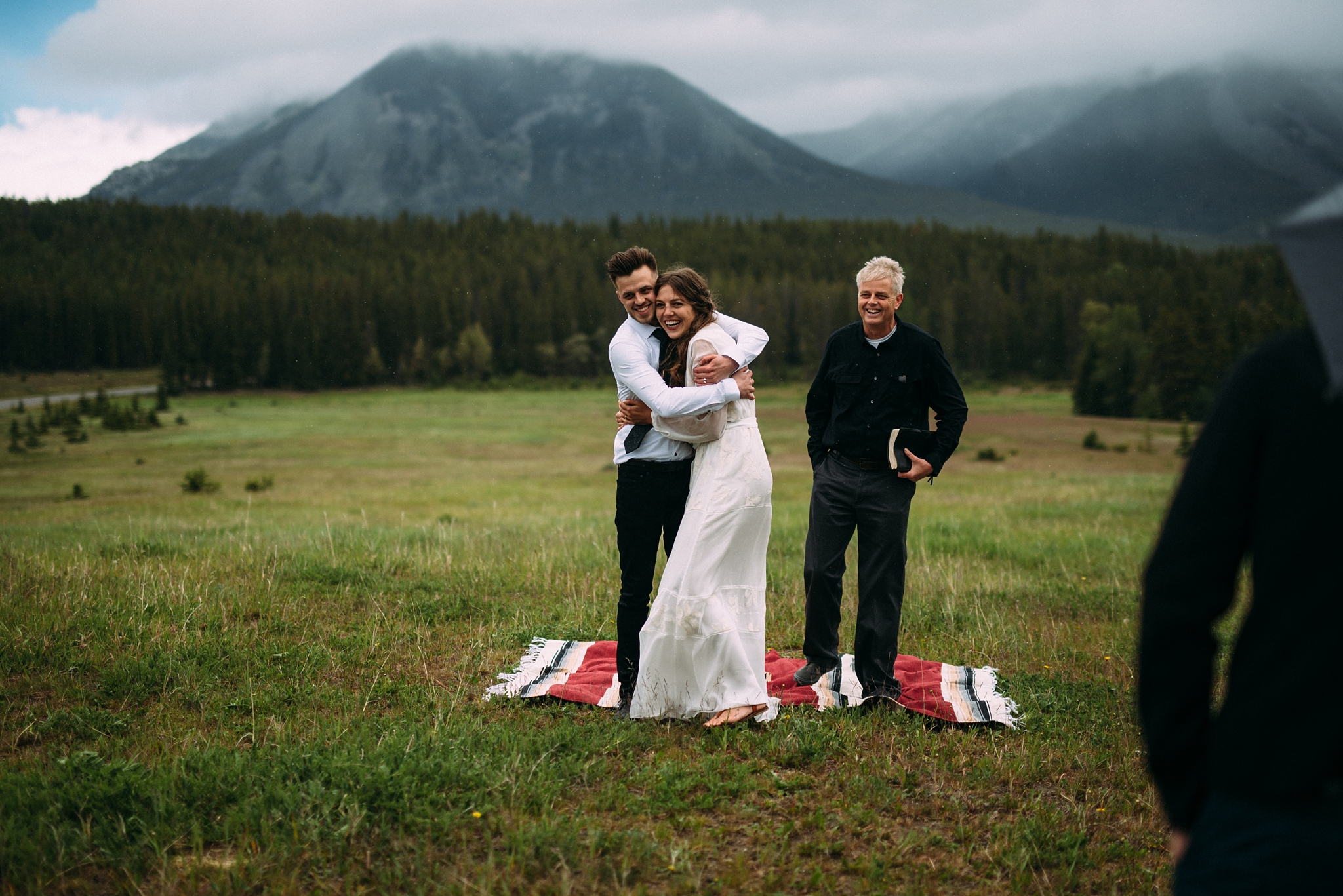 kaihla_tonai_intimate_wedding_elopement_photographer_4082