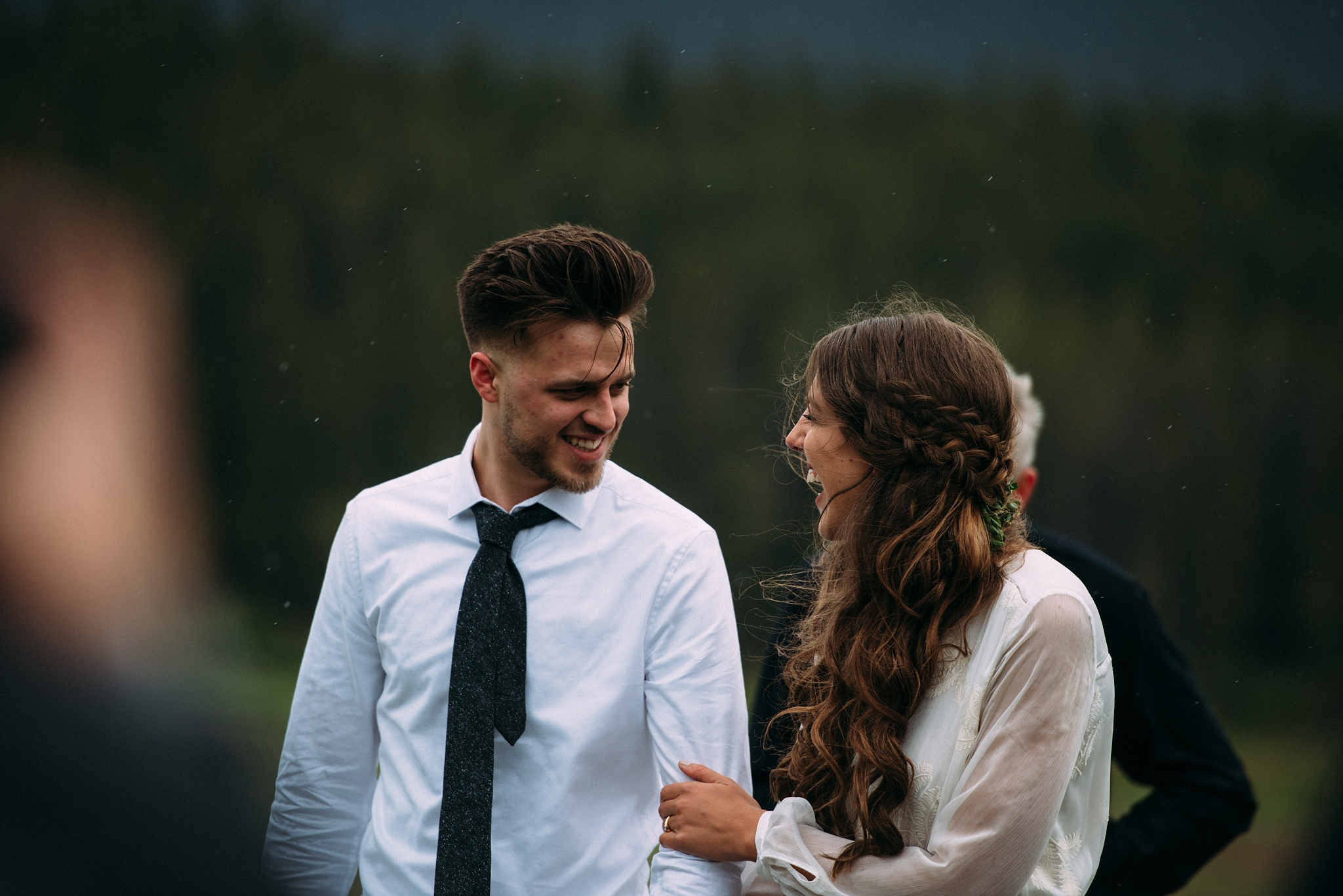 kaihla_tonai_intimate_wedding_elopement_photographer_4083