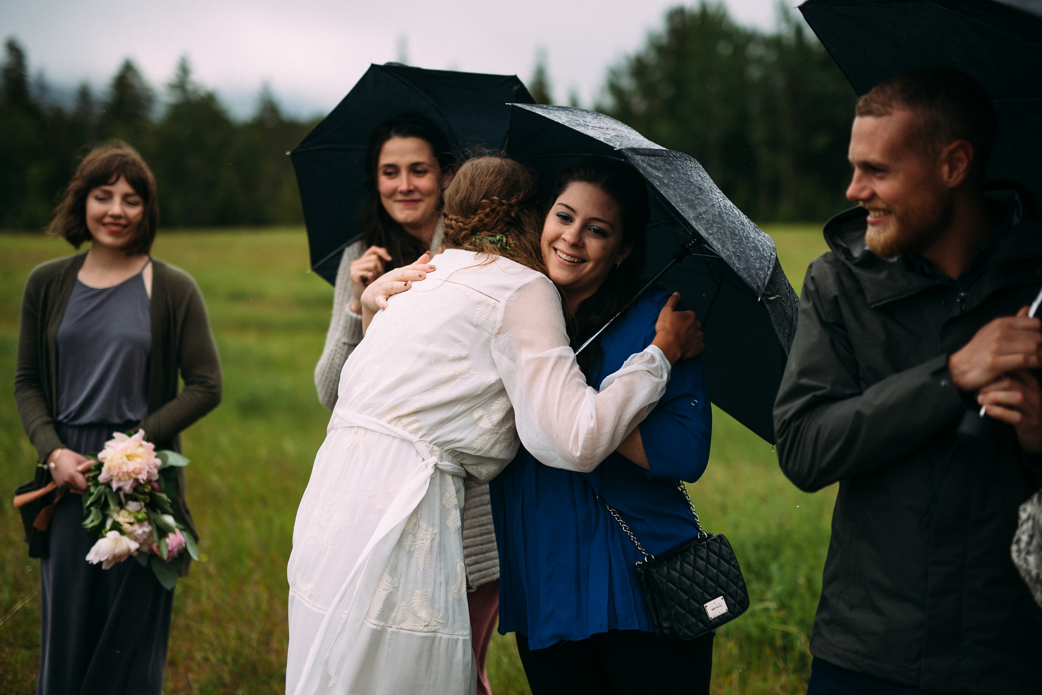 kaihla_tonai_intimate_wedding_elopement_photographer_4088