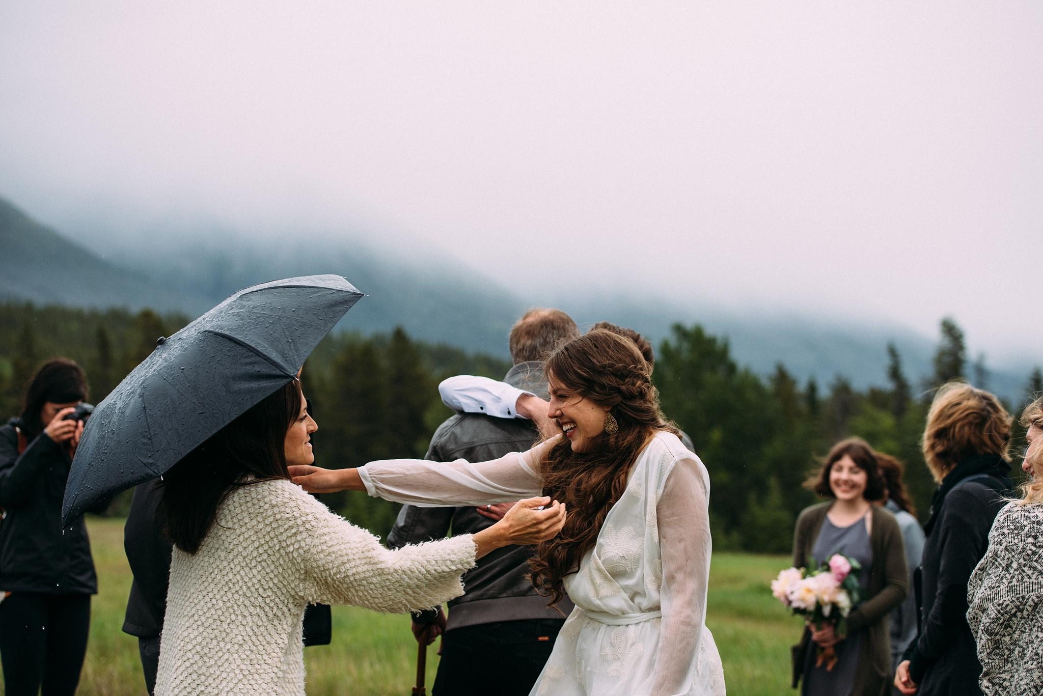 kaihla_tonai_intimate_wedding_elopement_photographer_4090