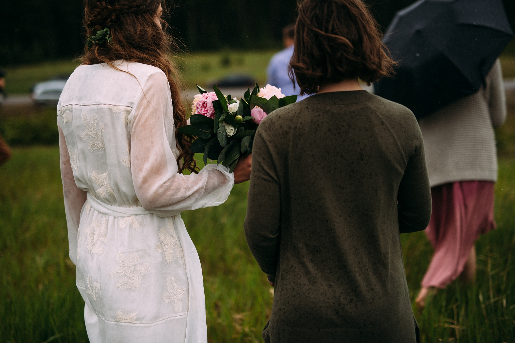 kaihla_tonai_intimate_wedding_elopement_photographer_4091