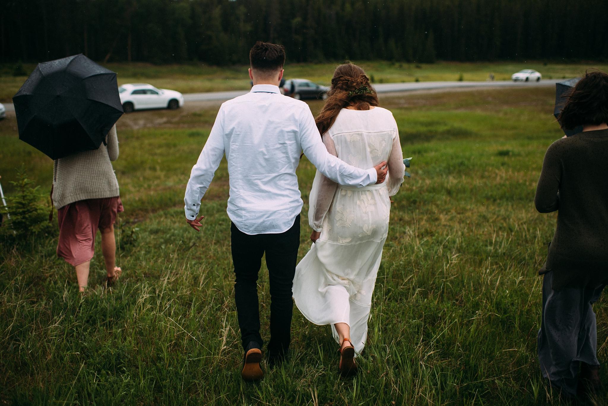 kaihla_tonai_intimate_wedding_elopement_photographer_4093