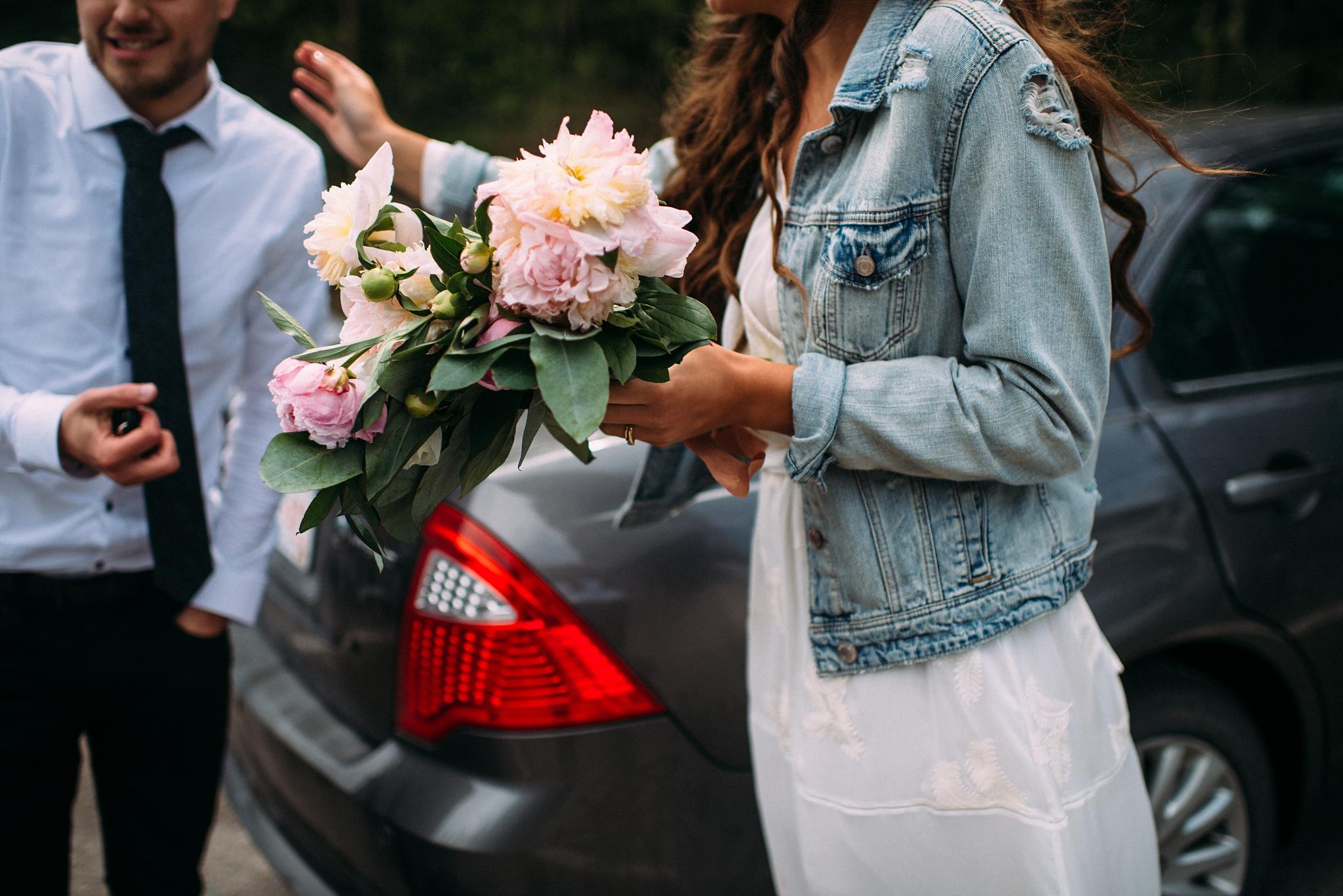 kaihla_tonai_intimate_wedding_elopement_photographer_4094