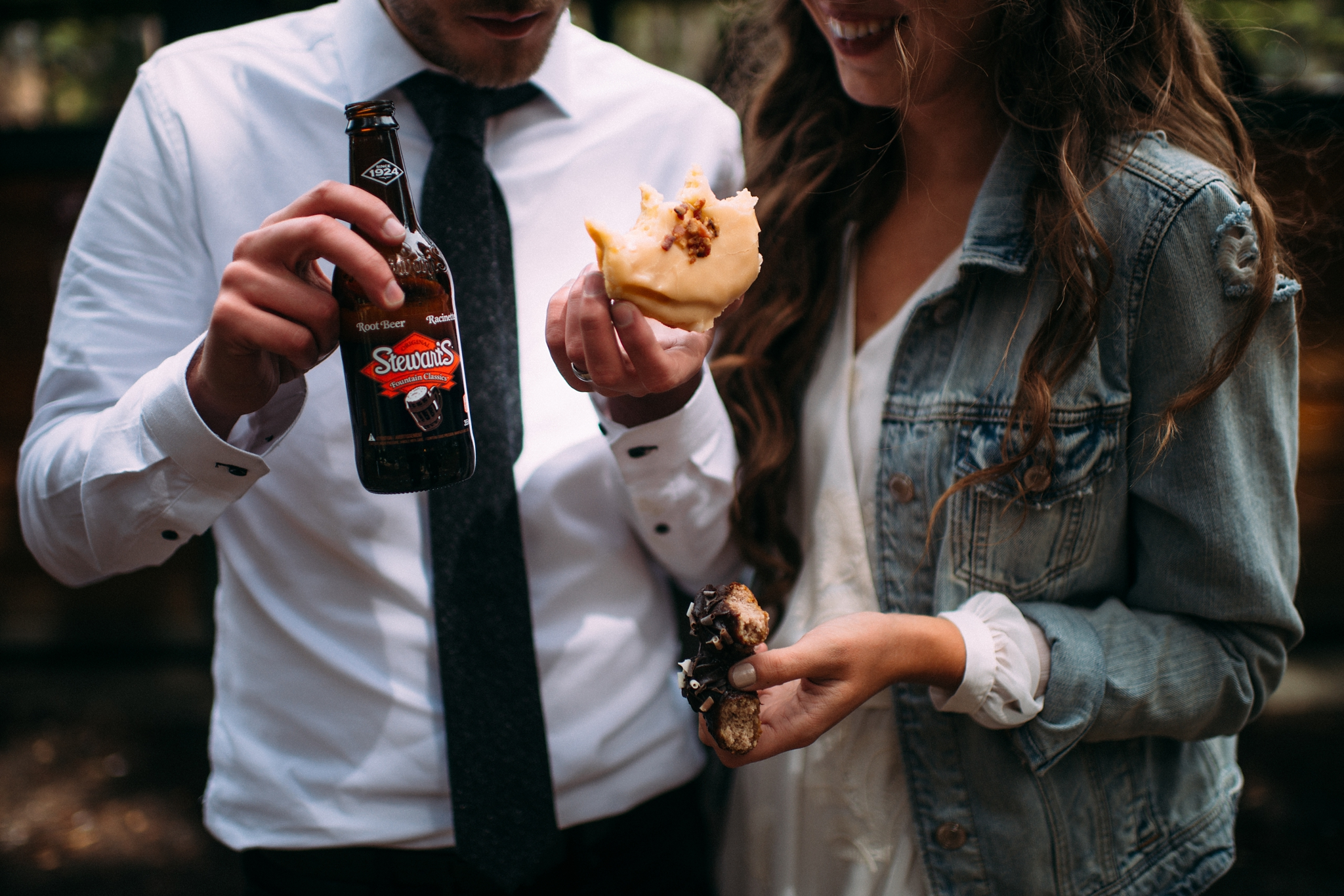 kaihla_tonai_intimate_wedding_elopement_photographer_4098