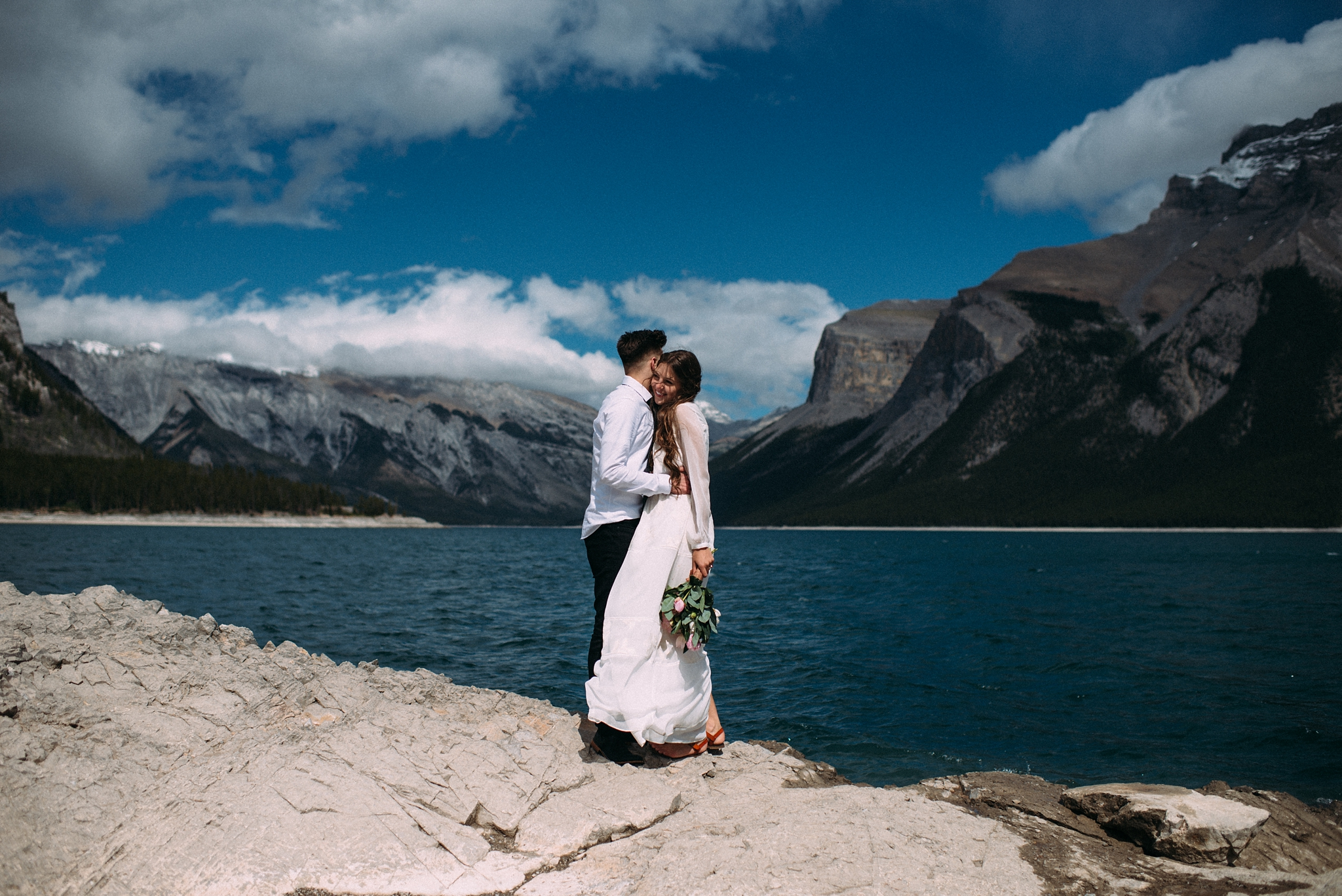 kaihla_tonai_intimate_wedding_elopement_photographer_4100