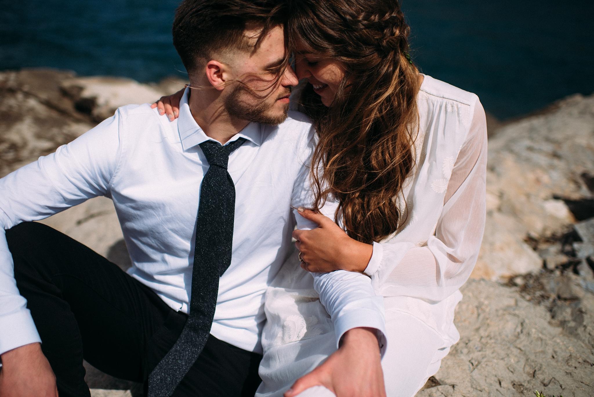 kaihla_tonai_intimate_wedding_elopement_photographer_4101