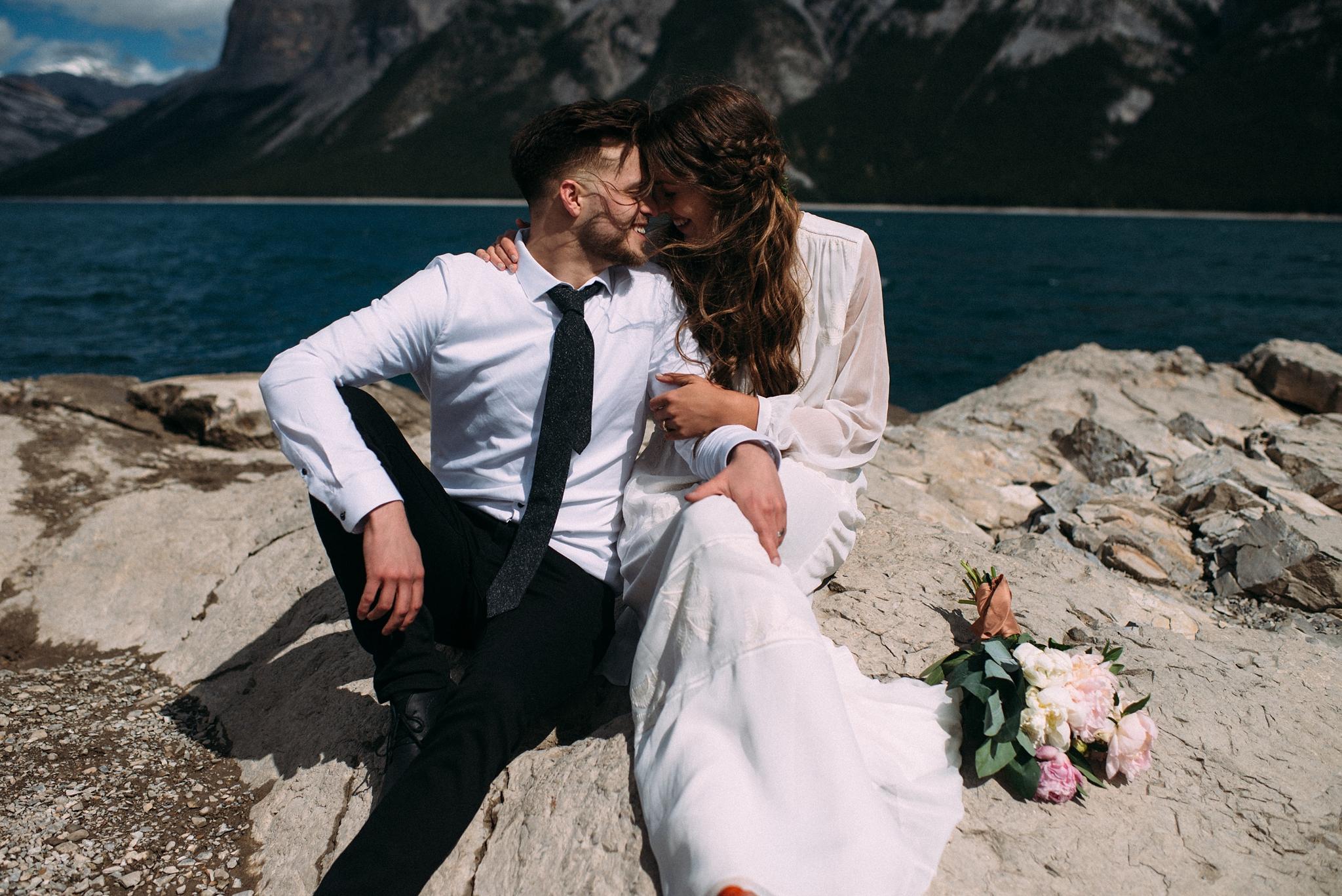 kaihla_tonai_intimate_wedding_elopement_photographer_4102