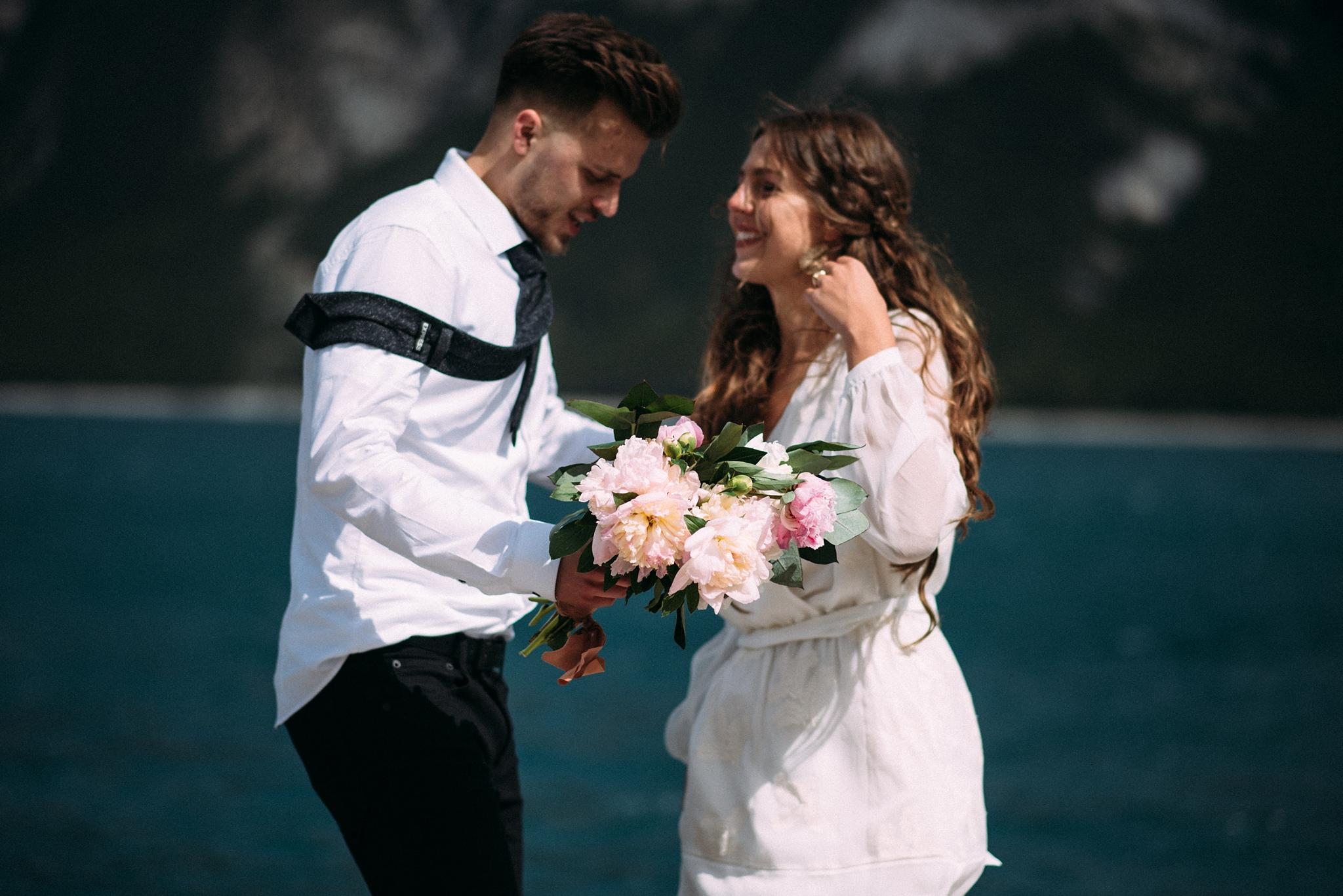 kaihla_tonai_intimate_wedding_elopement_photographer_4103