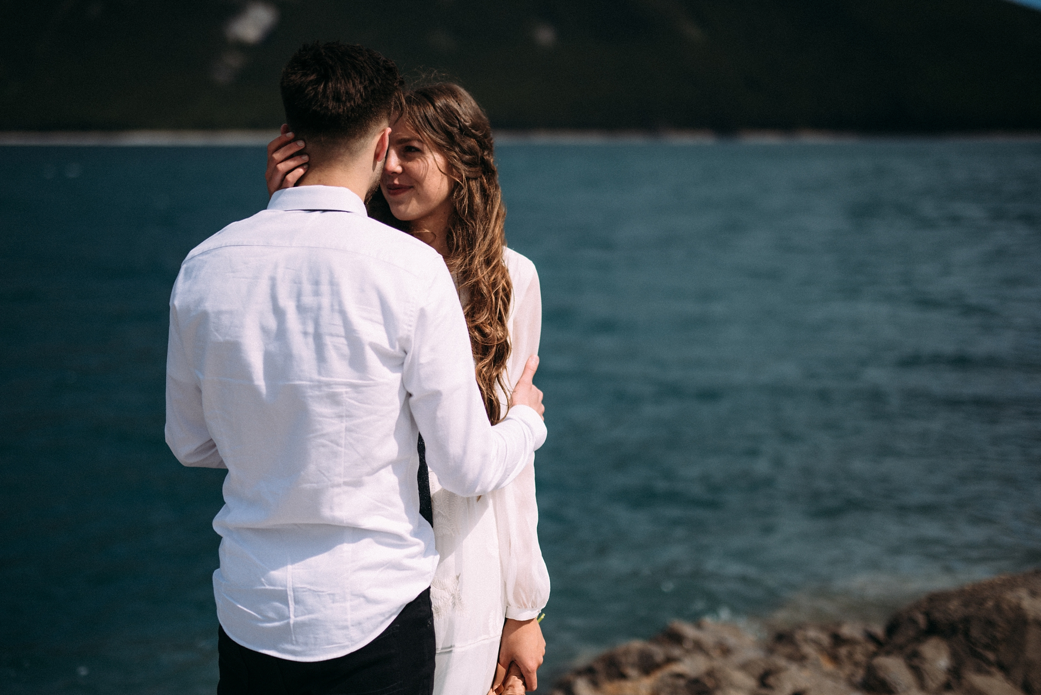 kaihla_tonai_intimate_wedding_elopement_photographer_4104