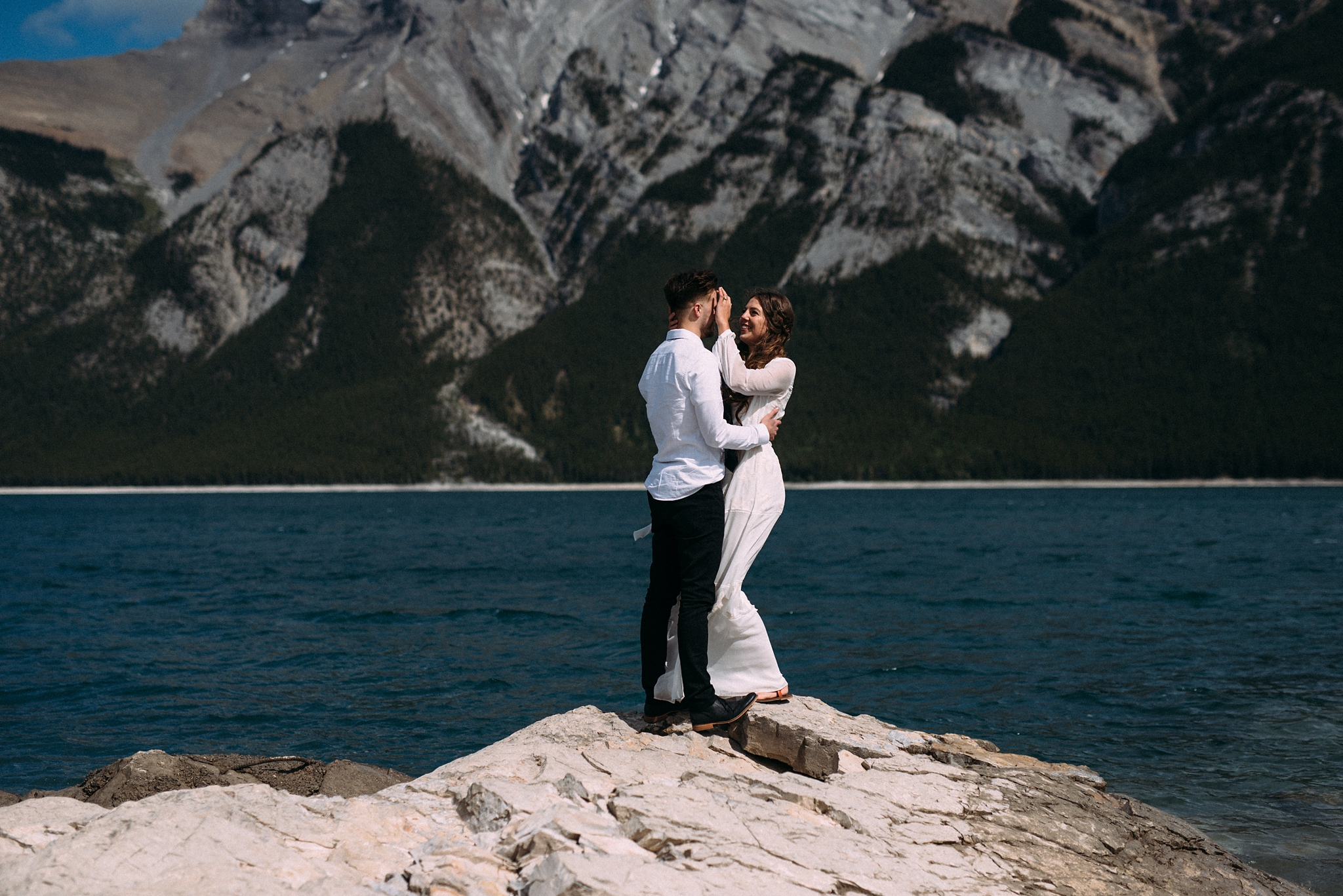 kaihla_tonai_intimate_wedding_elopement_photographer_4105