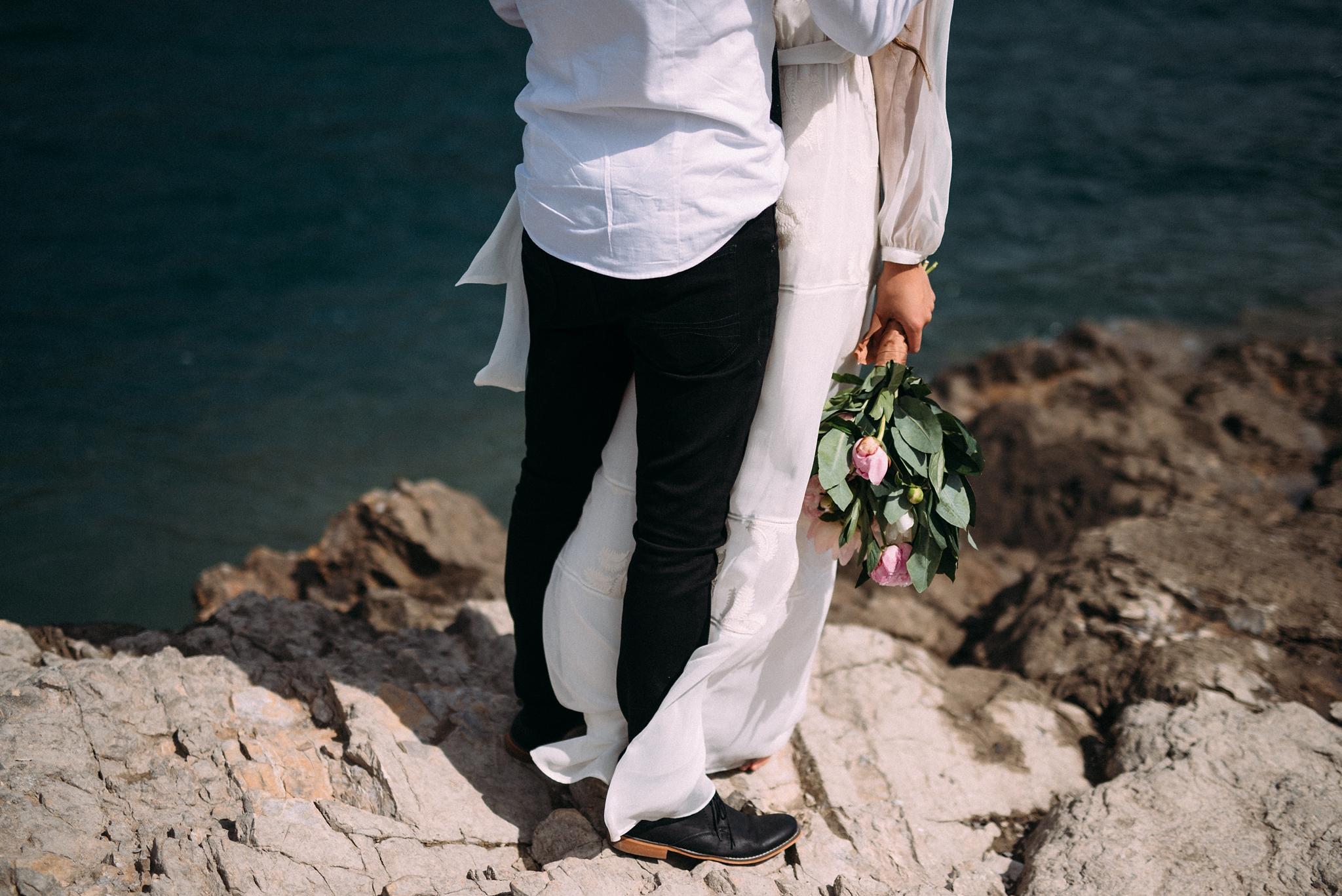 kaihla_tonai_intimate_wedding_elopement_photographer_4106