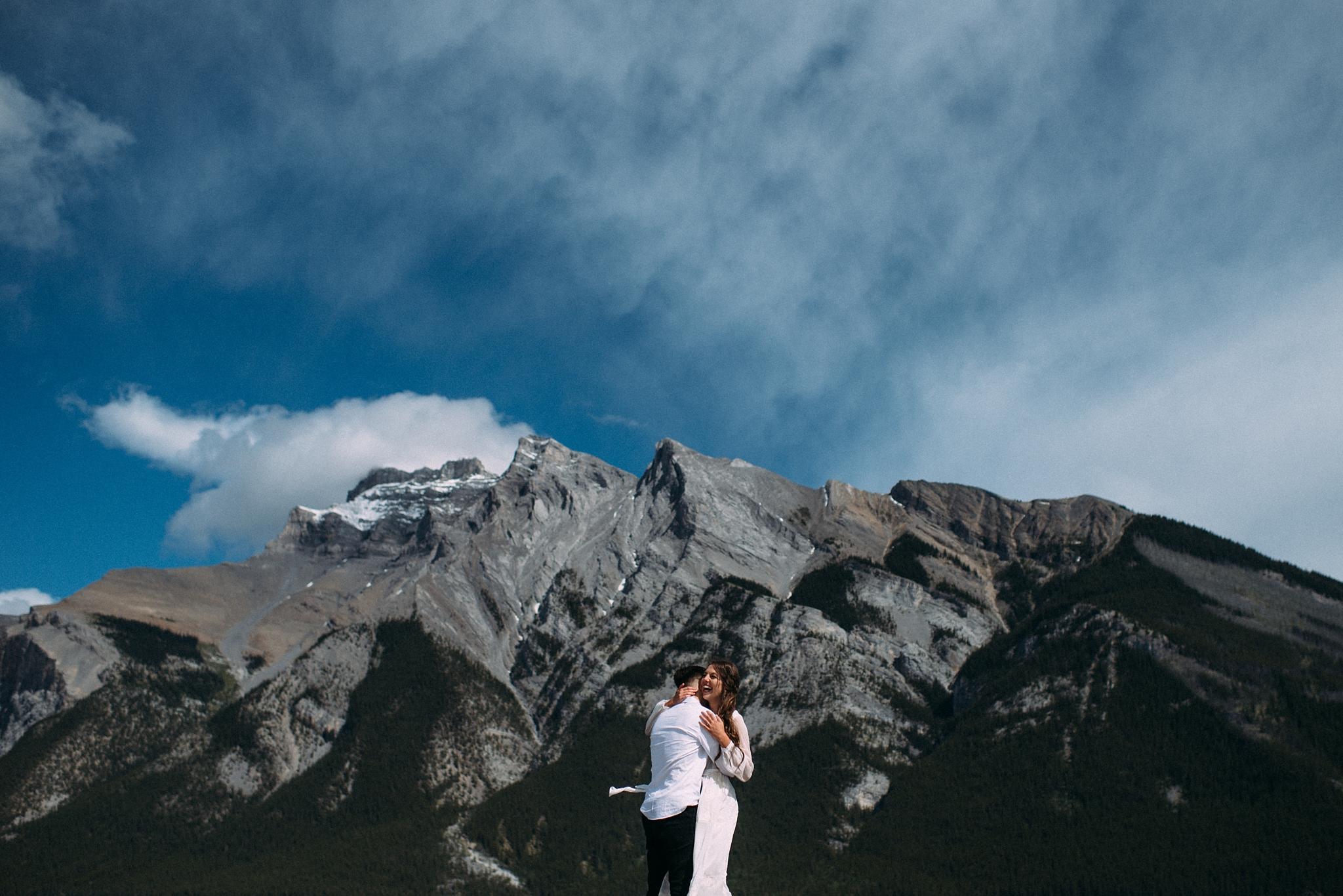 kaihla_tonai_intimate_wedding_elopement_photographer_4108
