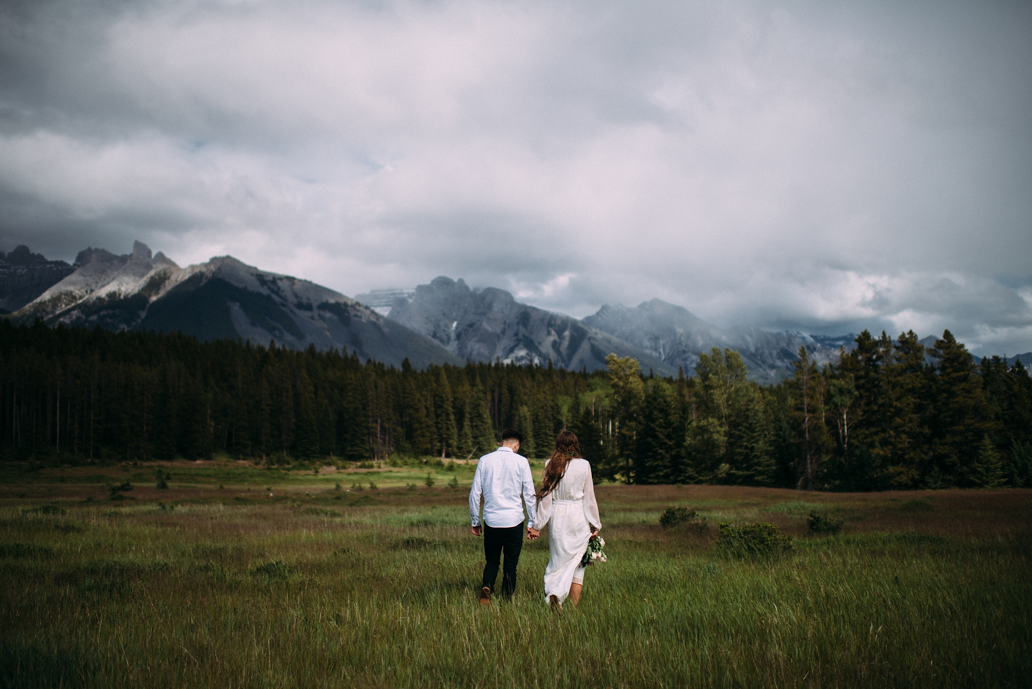 kaihla_tonai_intimate_wedding_elopement_photographer_4112